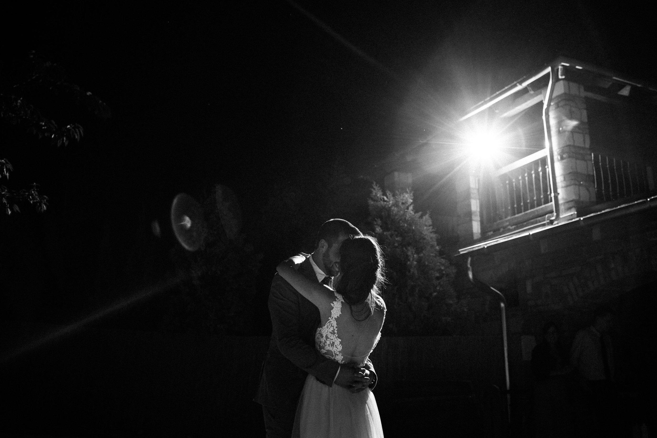 20170609_Eszti+Adi_wedding_w_605__MG_5348.jpg