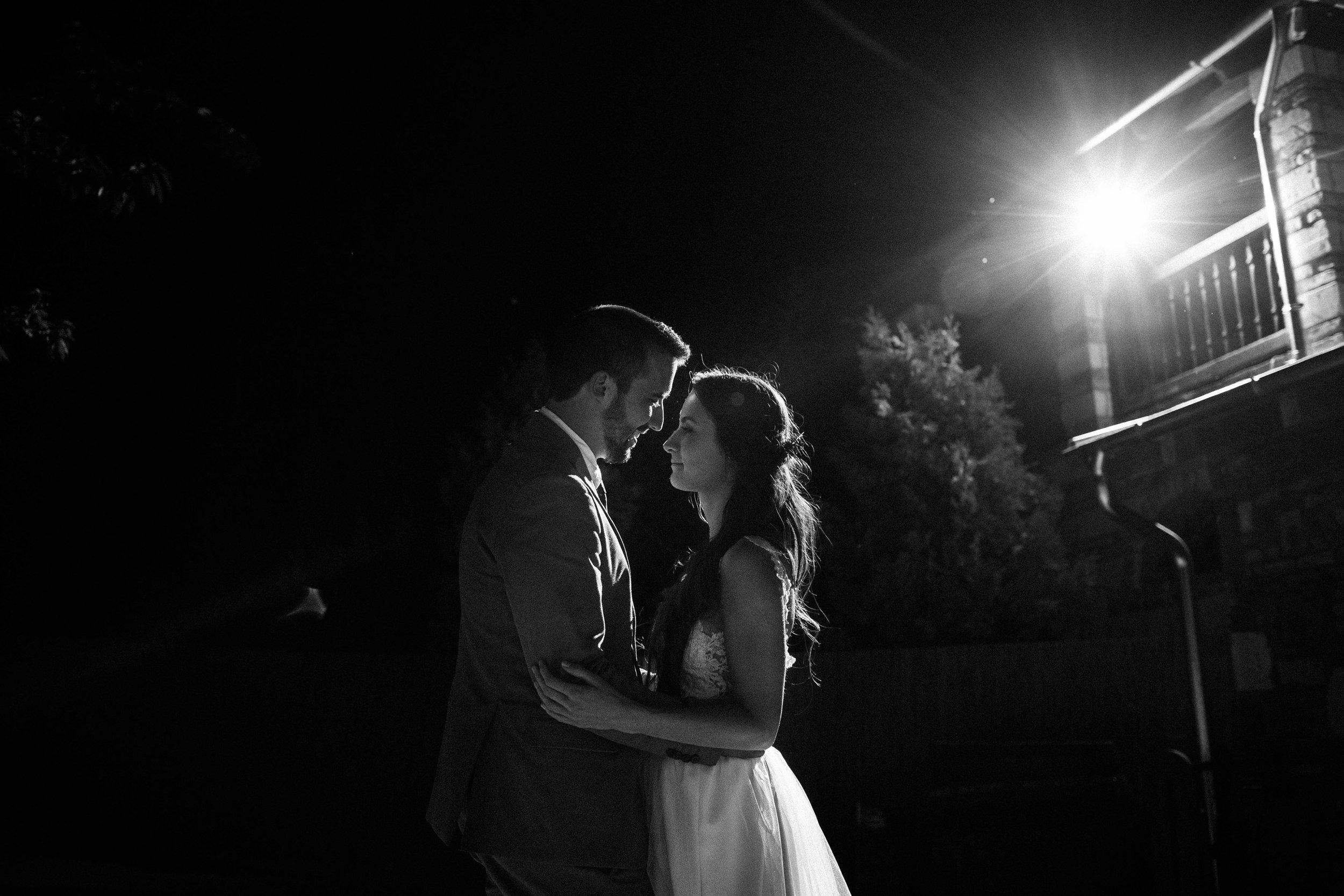 20170609_Eszti+Adi_wedding_w_609__MG_5378.jpg