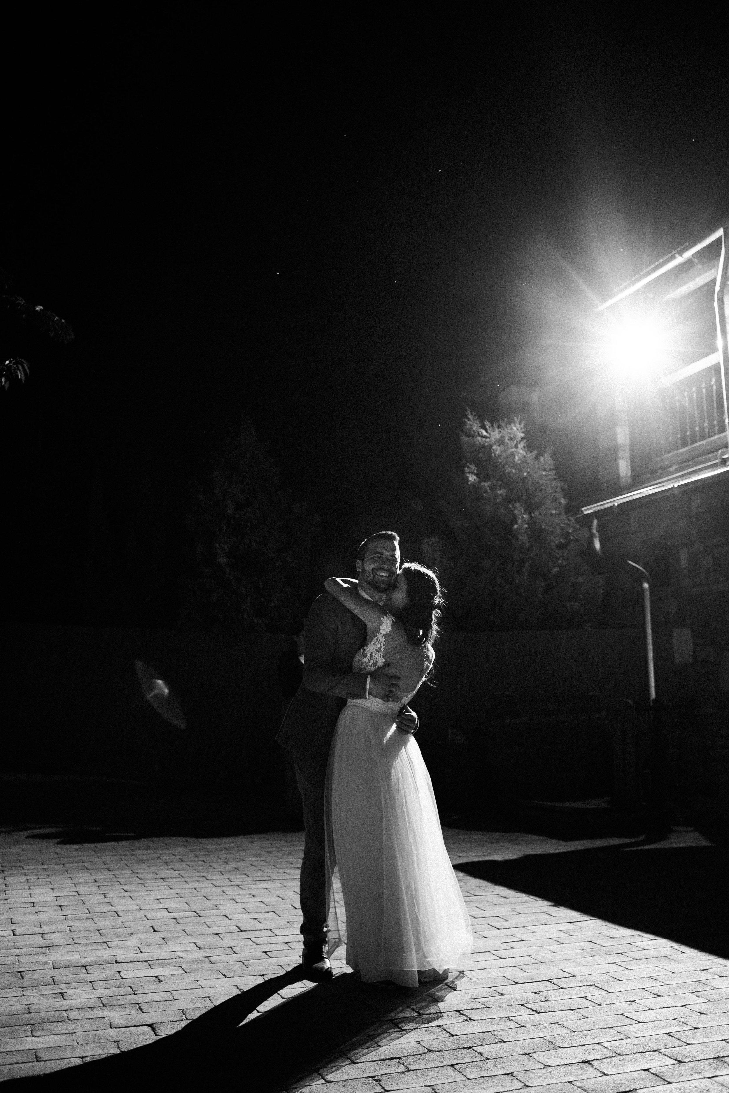 20170609_Eszti+Adi_wedding_w_608__MG_5372.jpg