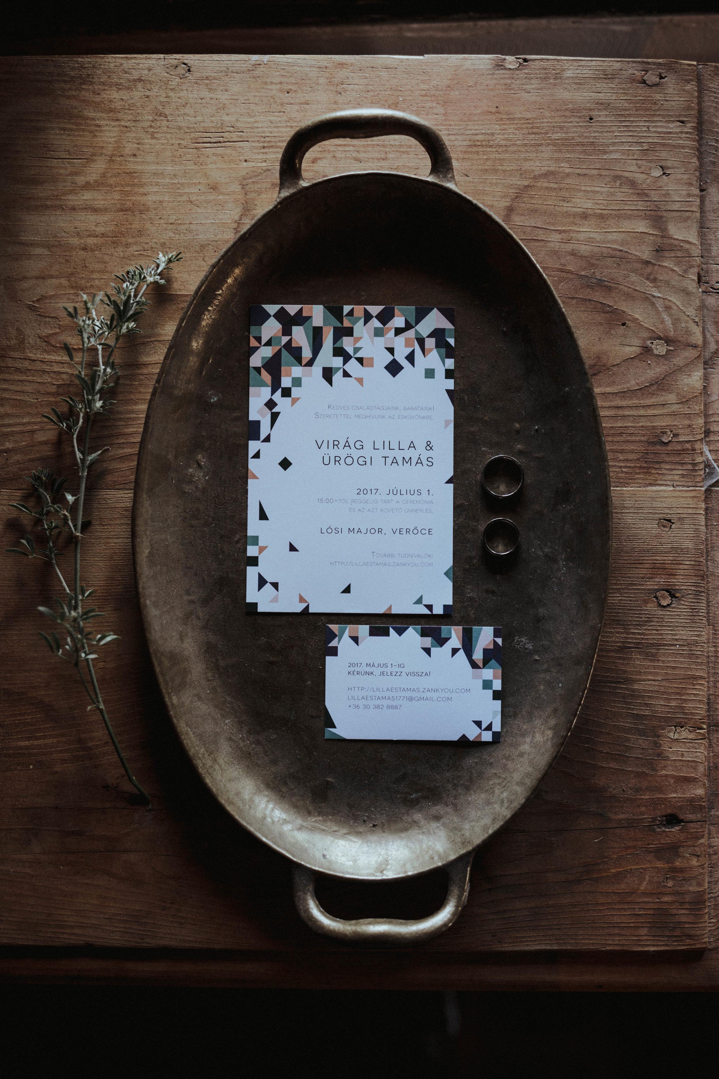 20170701_Lilla+Tomi_wedding_w_012__MG_1934.jpg