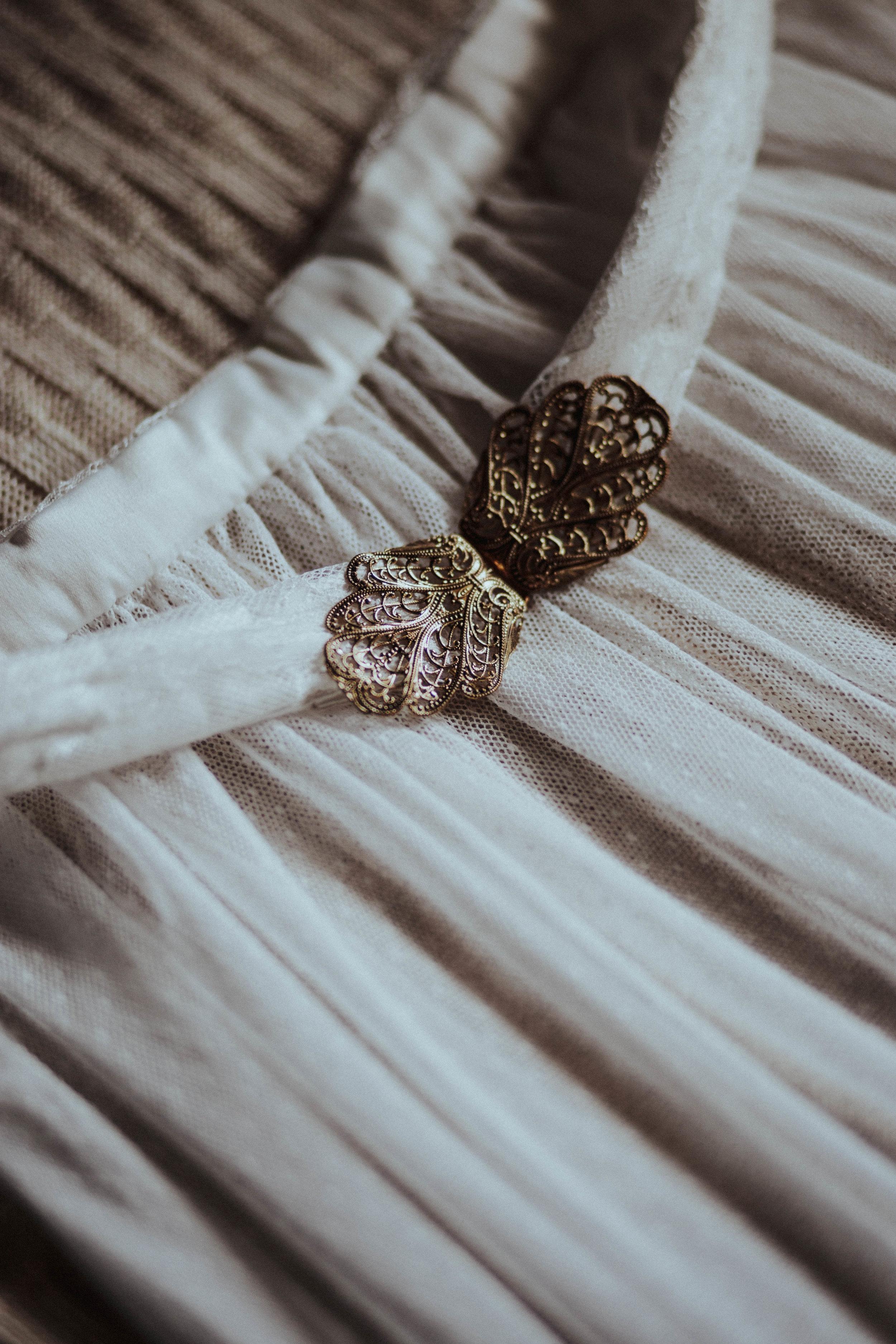 20170701_Lilla+Tomi_wedding_w_026__MG_0959.jpg