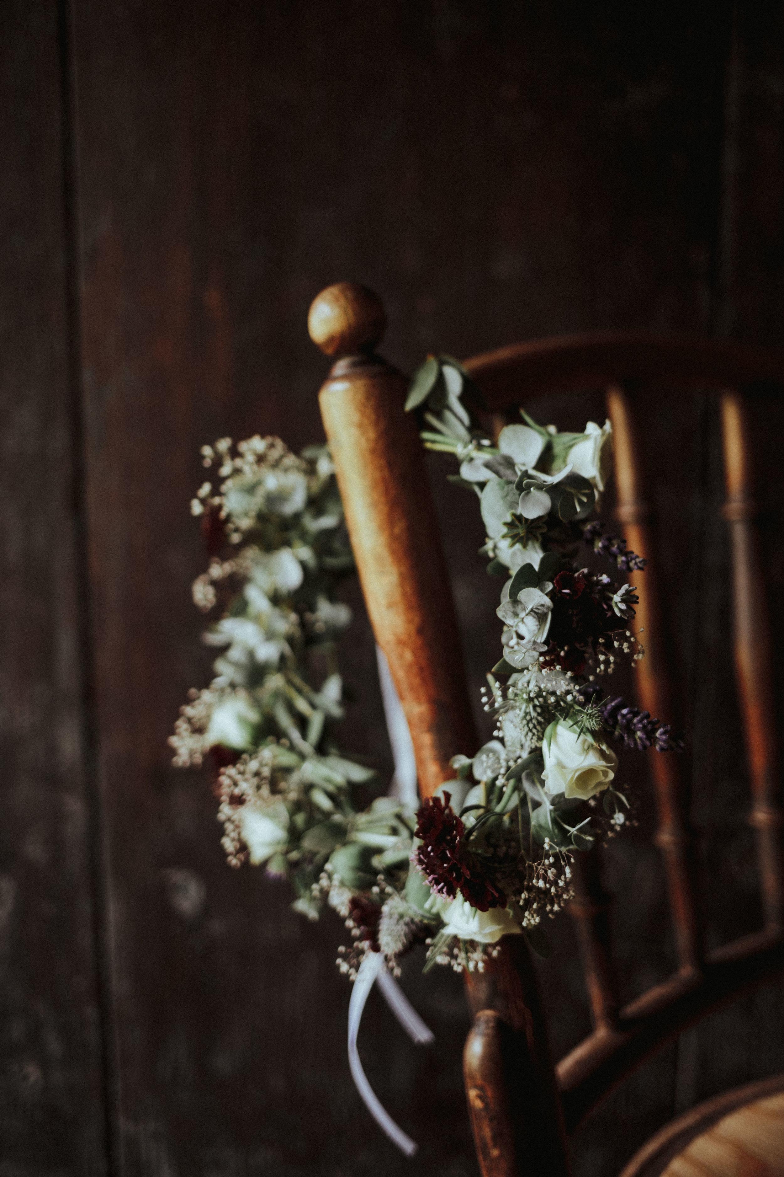 20170701_Lilla+Tomi_wedding_w_043__MG_1966.jpg