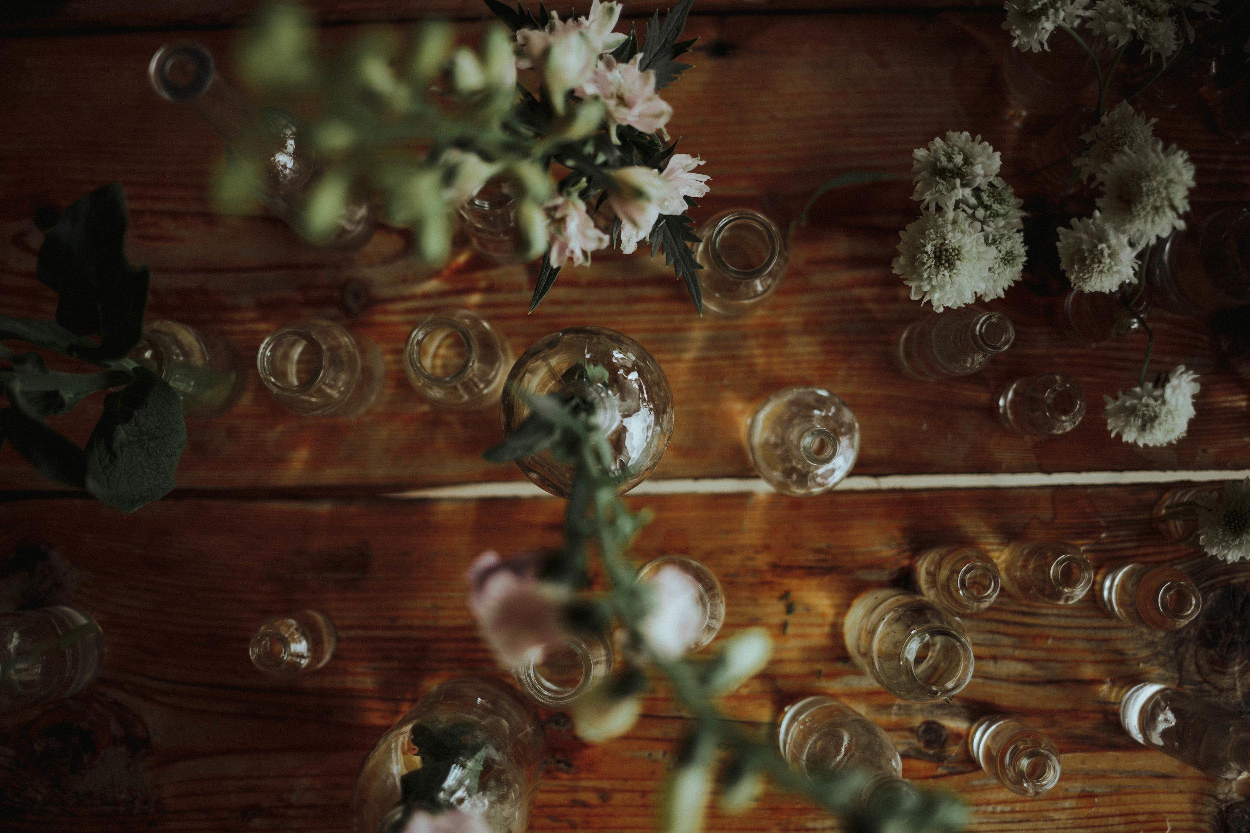 20170701_Lilla+Tomi_wedding_w_051__MG_1991.jpg