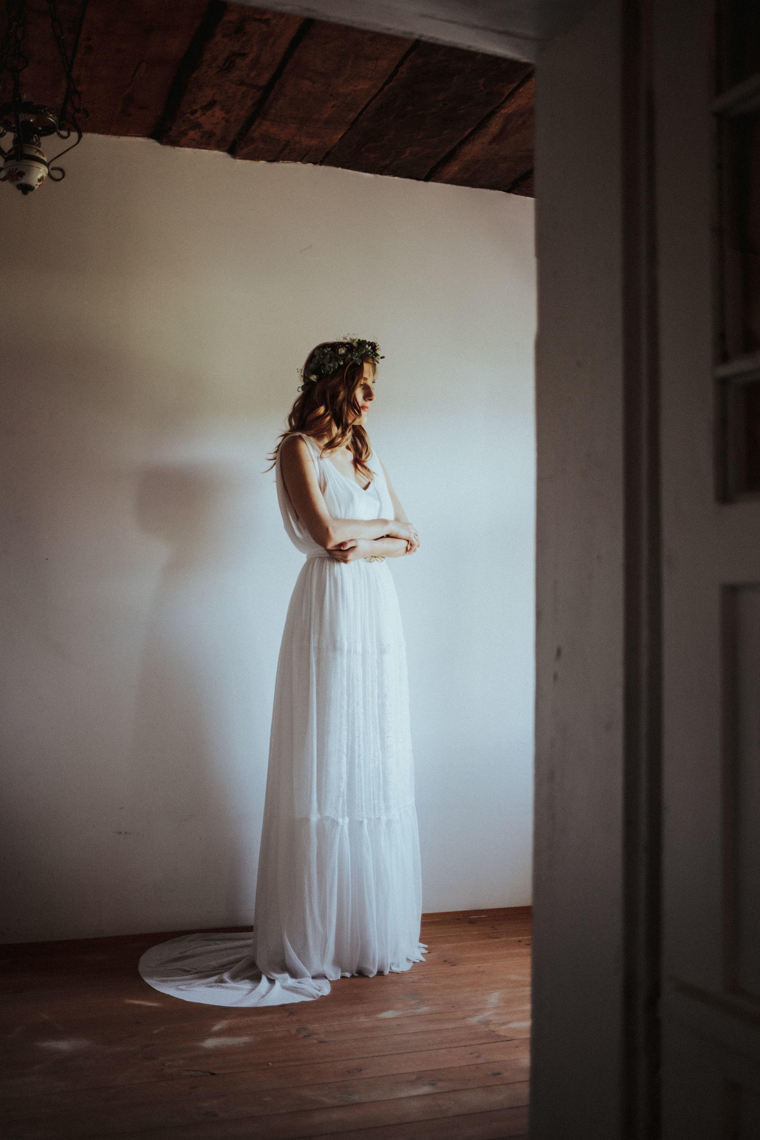 20170701_Lilla+Tomi_wedding_w_151__MG_2313.jpg