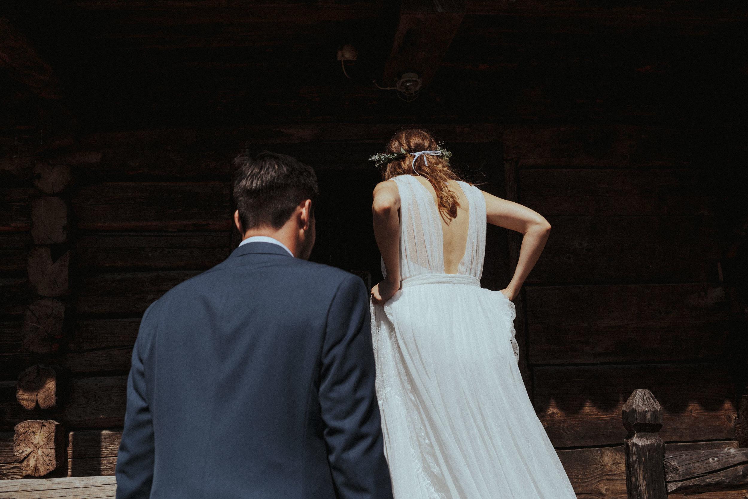 20170701_Lilla+Tomi_wedding_w_166__MG_2395.jpg