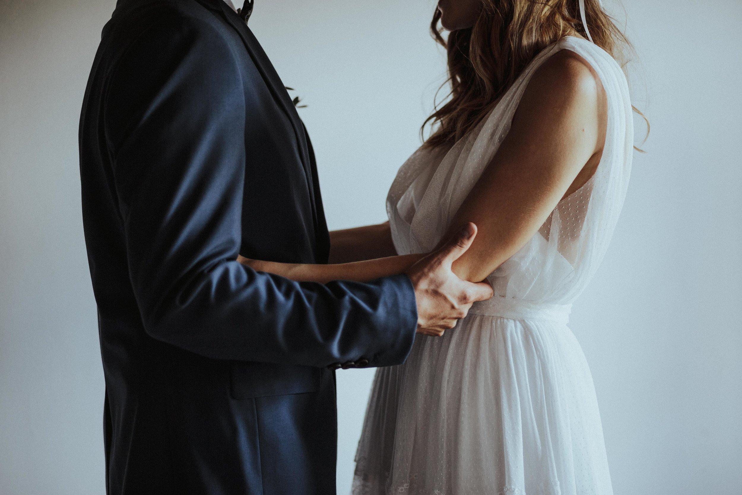 20170701_Lilla+Tomi_wedding_w_171__MG_1374.jpg