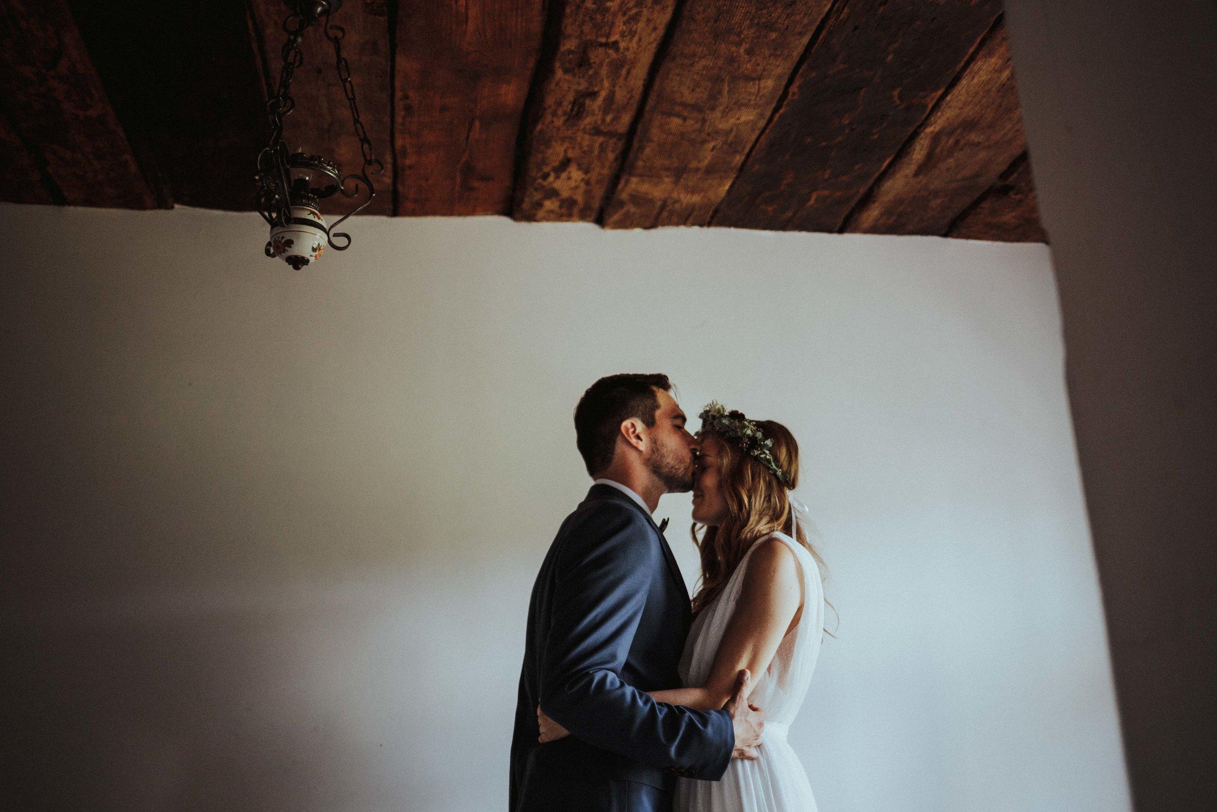 20170701_Lilla+Tomi_wedding_w_172__MG_2433.jpg