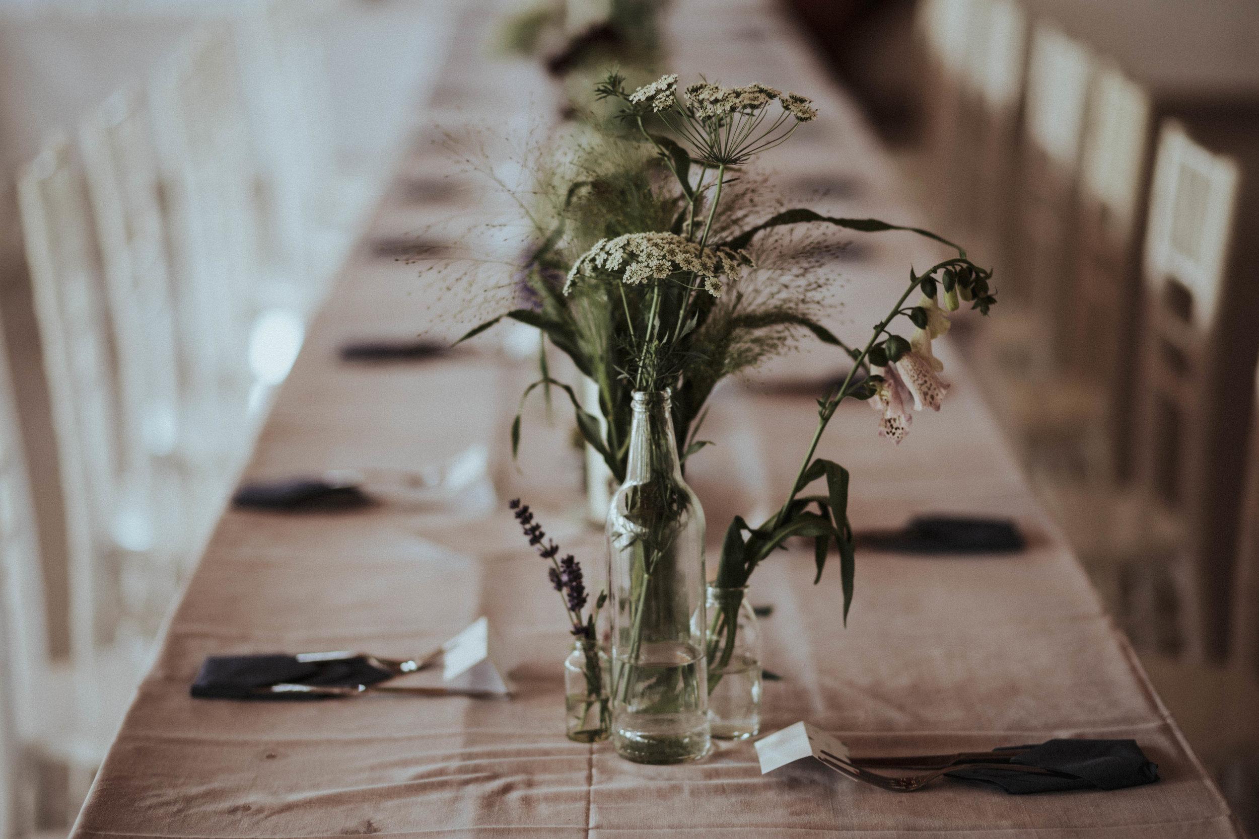 20170701_Lilla+Tomi_wedding_w_176__MG_1410.jpg