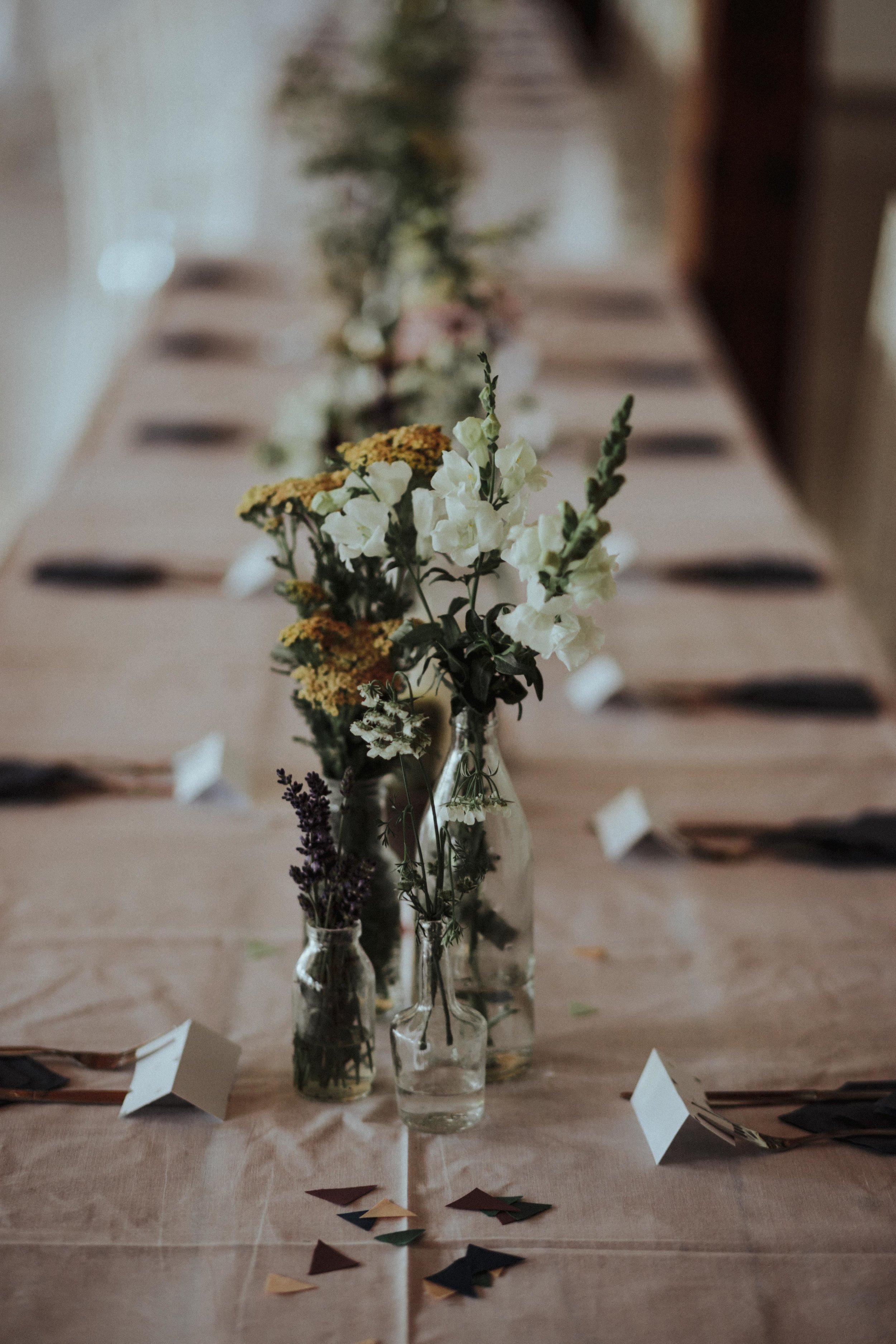 20170701_Lilla+Tomi_wedding_w_175__MG_1406.jpg