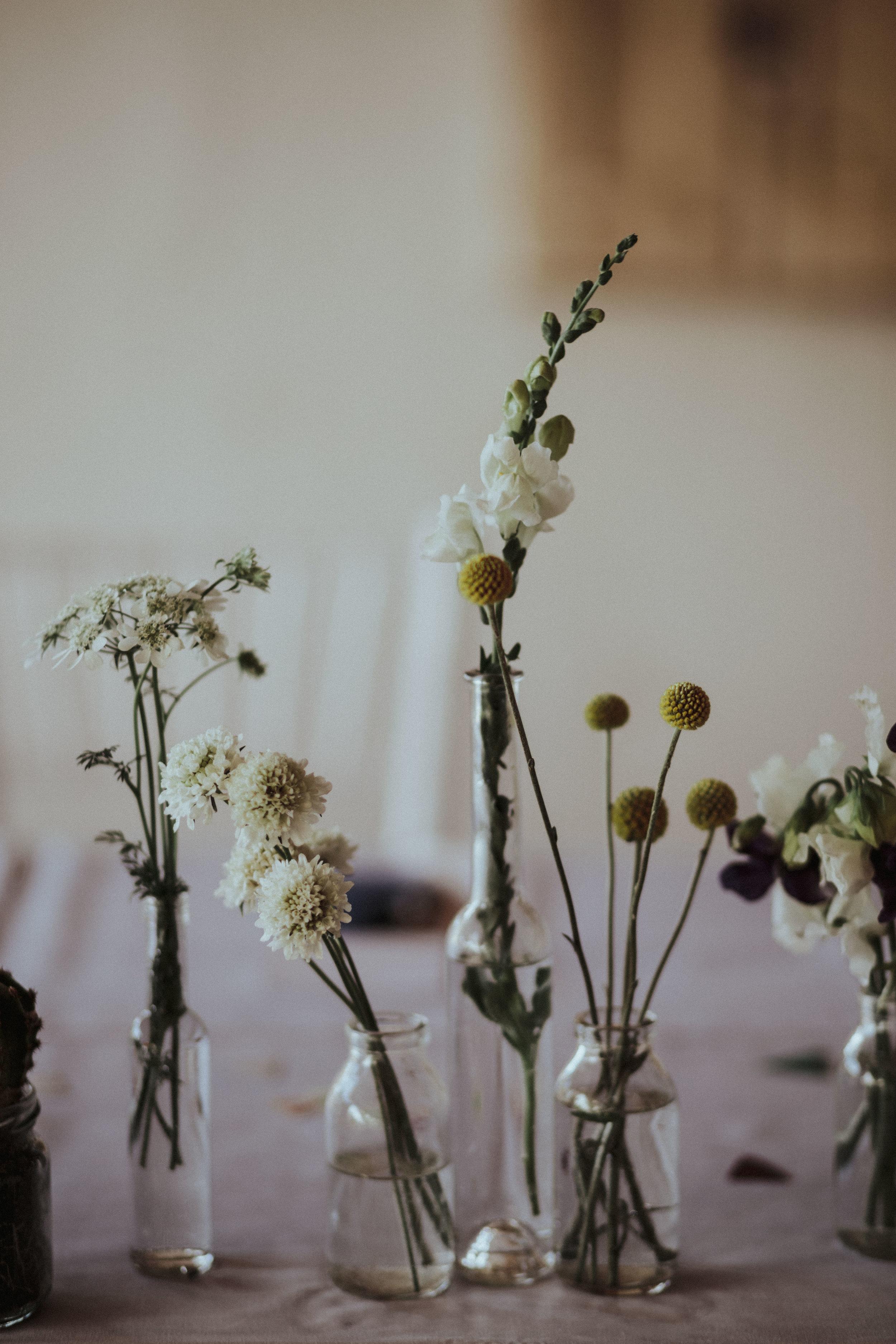 20170701_Lilla+Tomi_wedding_w_191__MG_1436.jpg