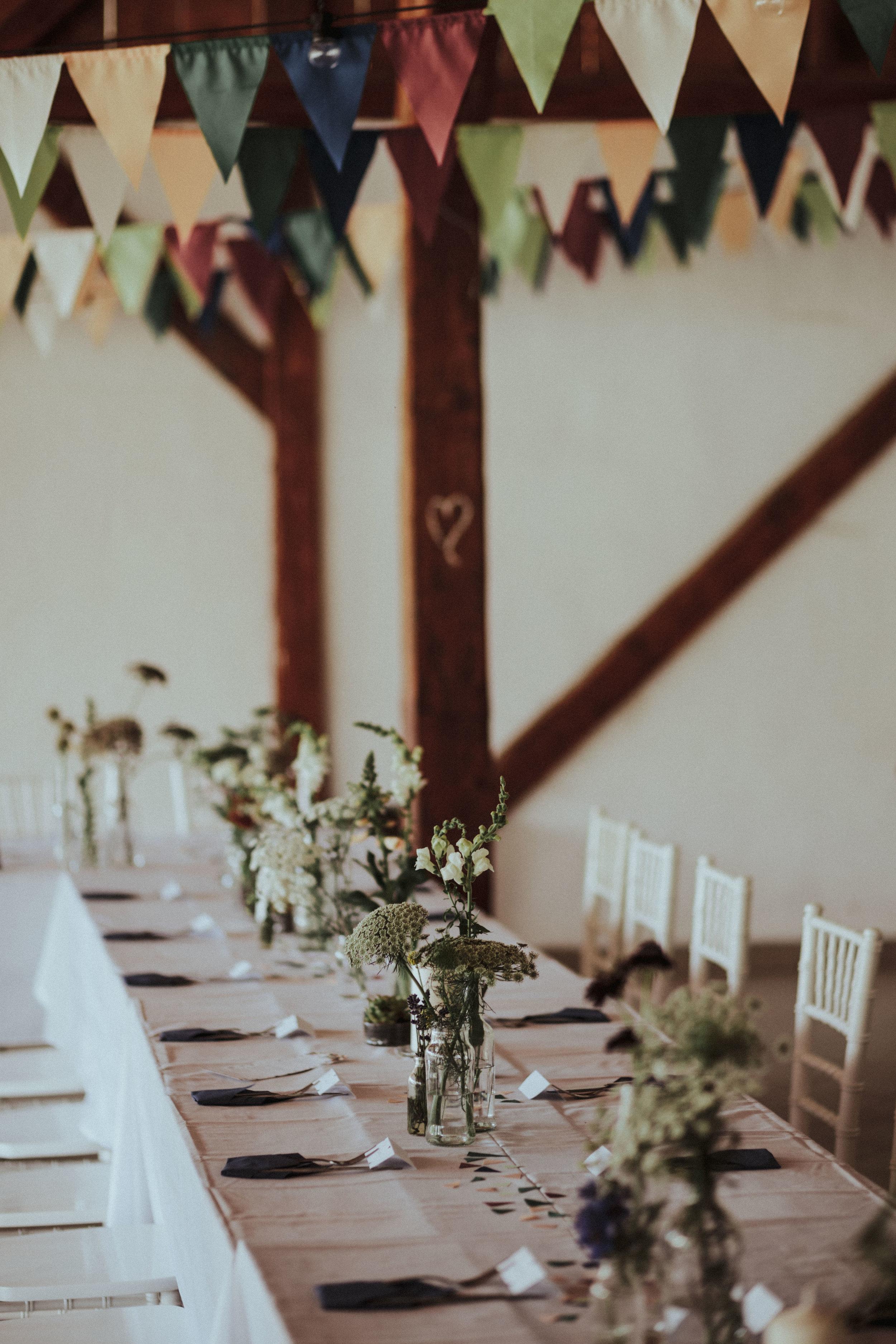 20170701_Lilla+Tomi_wedding_w_192__MG_1438.jpg