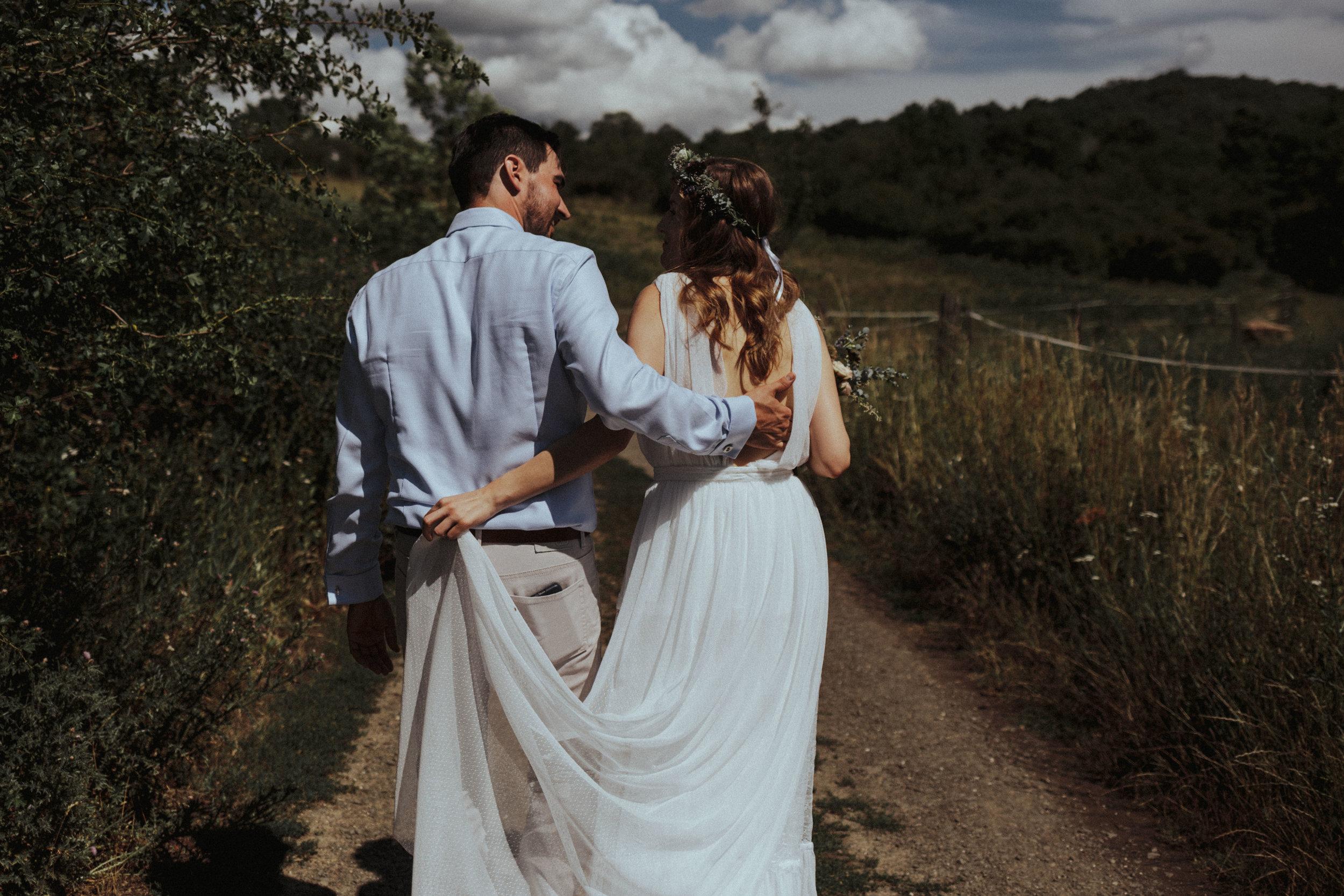 20170701_Lilla+Tomi_wedding_w_204__MG_2526.jpg