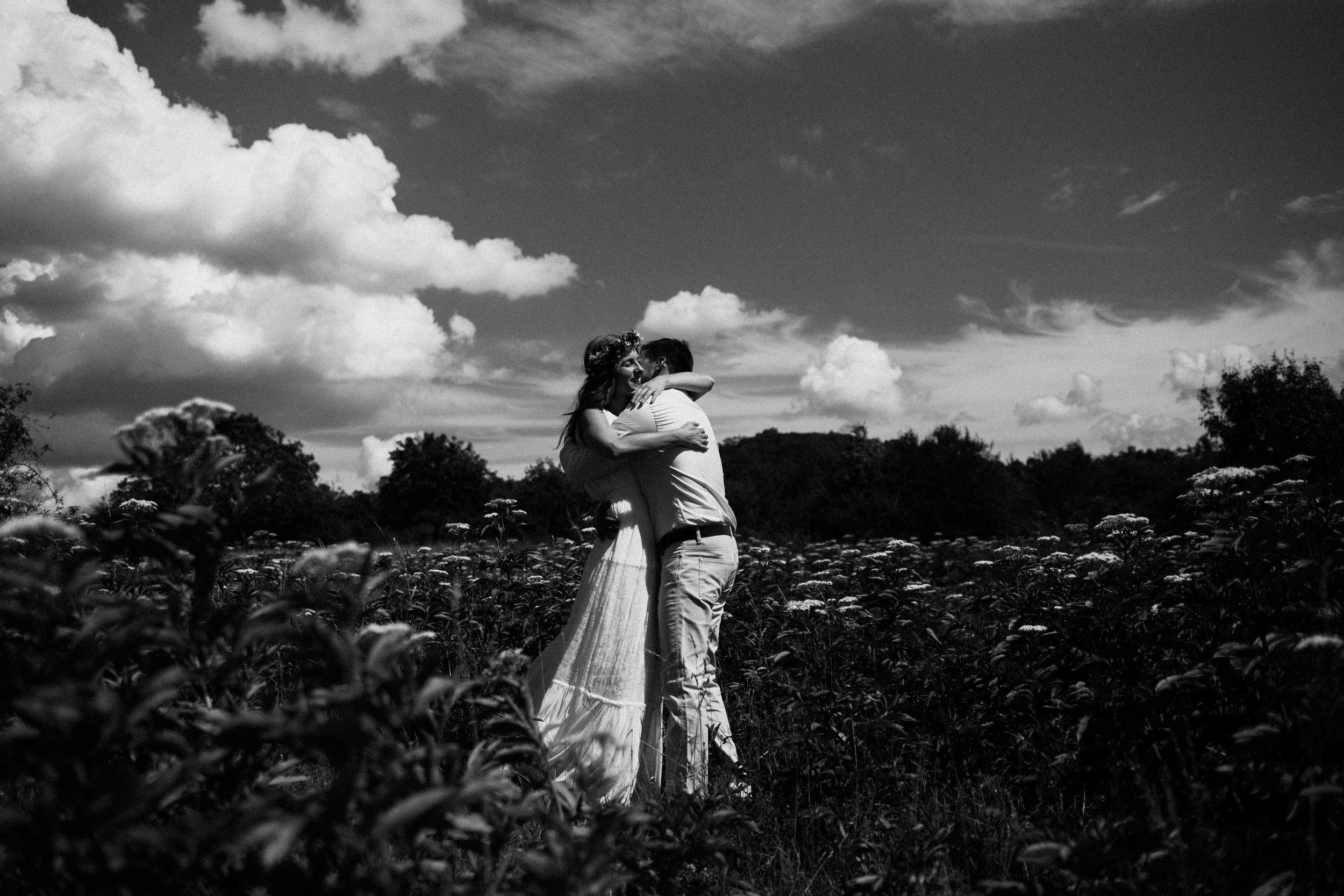 20170701_Lilla+Tomi_wedding_w_214__MG_2607.jpg