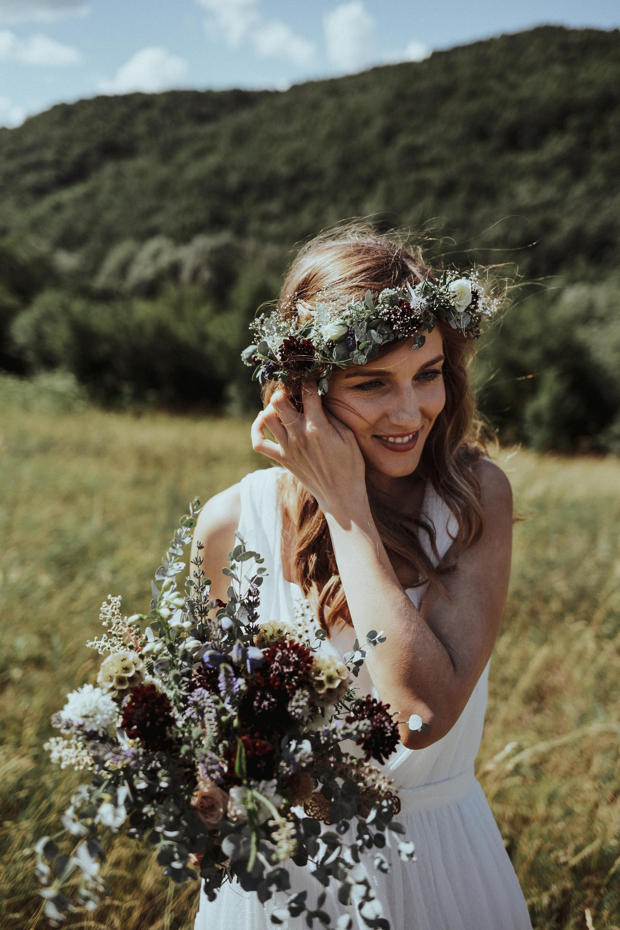 20170701_Lilla+Tomi_wedding_w_239__MG_2963.jpg