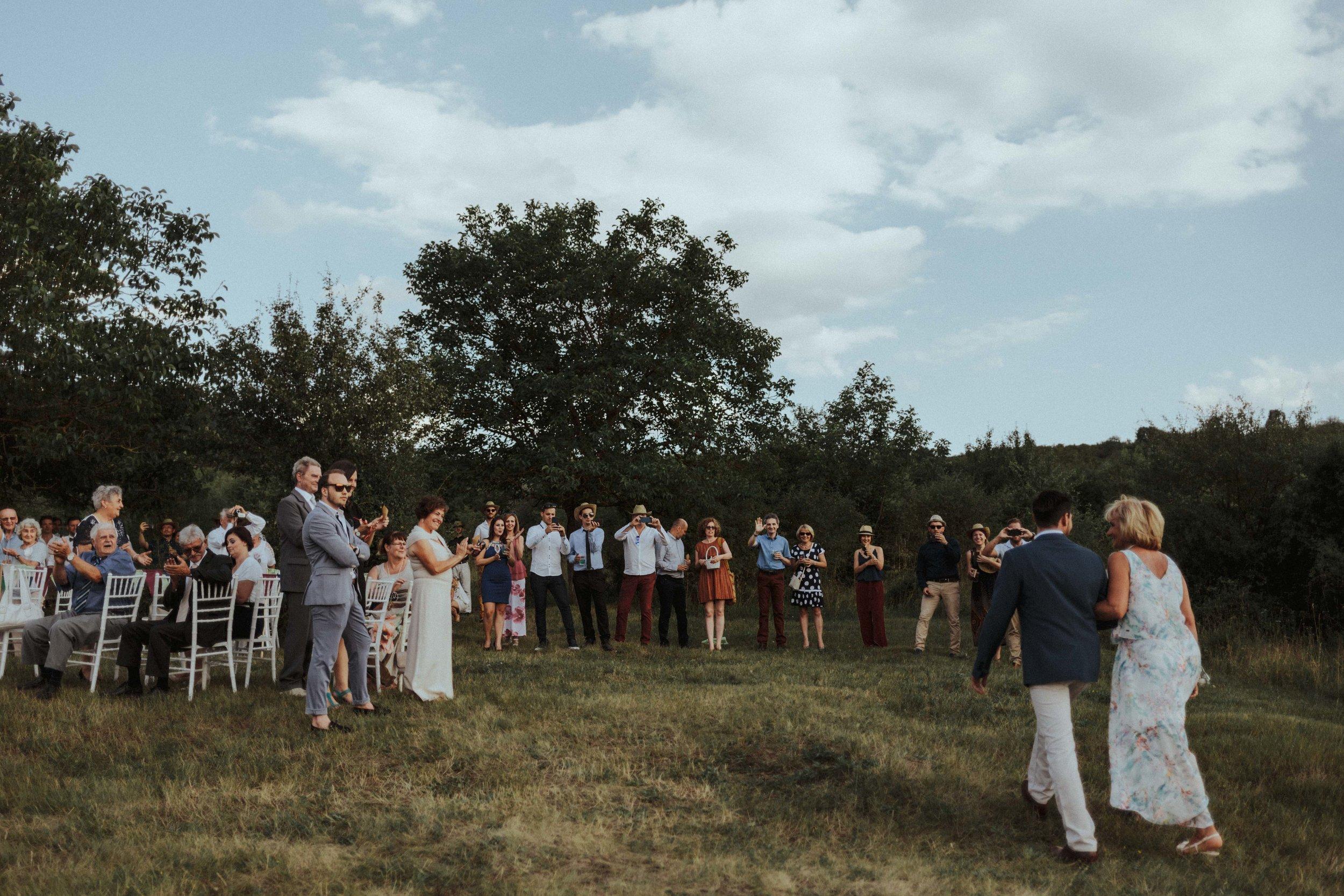 20170701_Lilla+Tomi_wedding_w_372__MG_3488.jpg