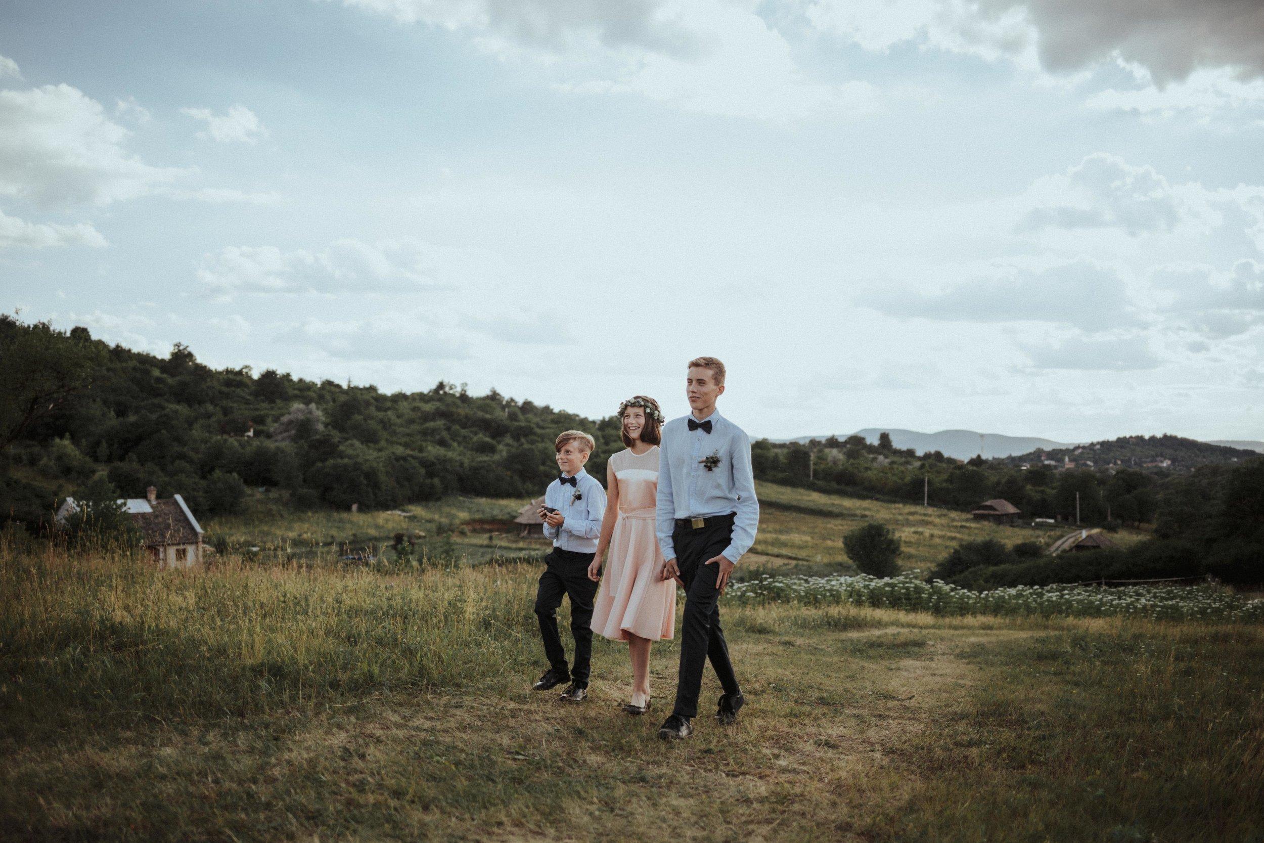 20170701_Lilla+Tomi_wedding_w_376__MG_3494.jpg