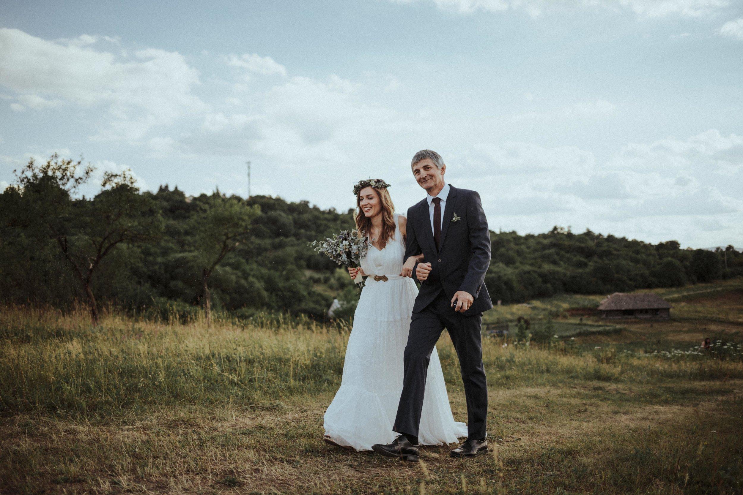 20170701_Lilla+Tomi_wedding_w_383__MG_3515.jpg