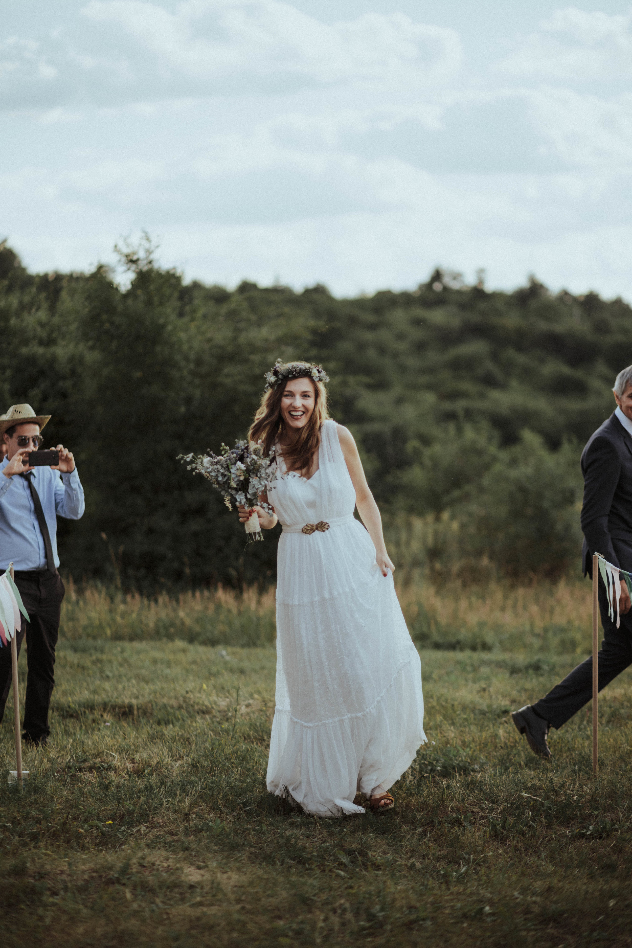 20170701_Lilla+Tomi_wedding_w_389__MG_1851.jpg