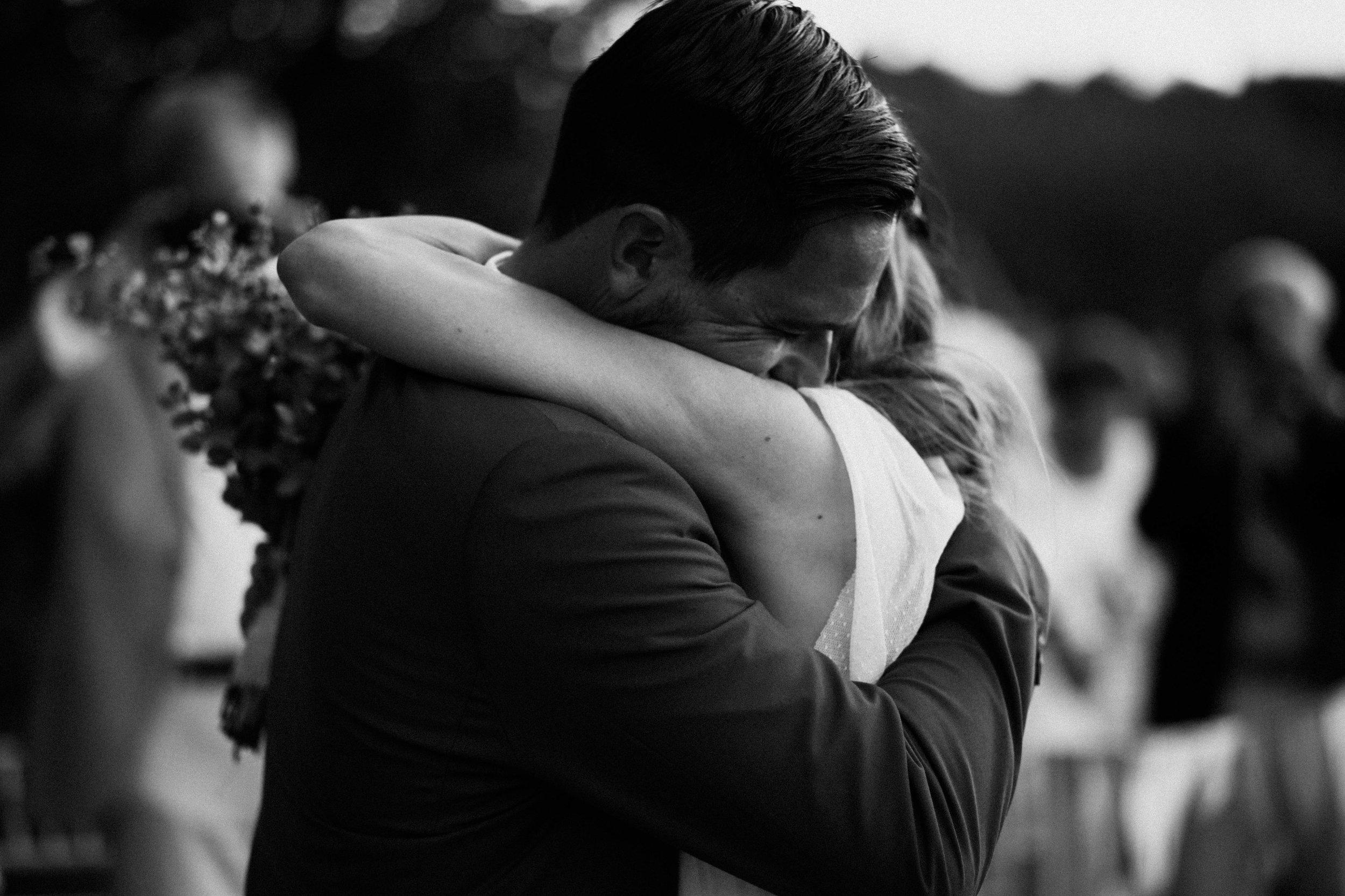 20170701_Lilla+Tomi_wedding_w_394__MG_1863.jpg
