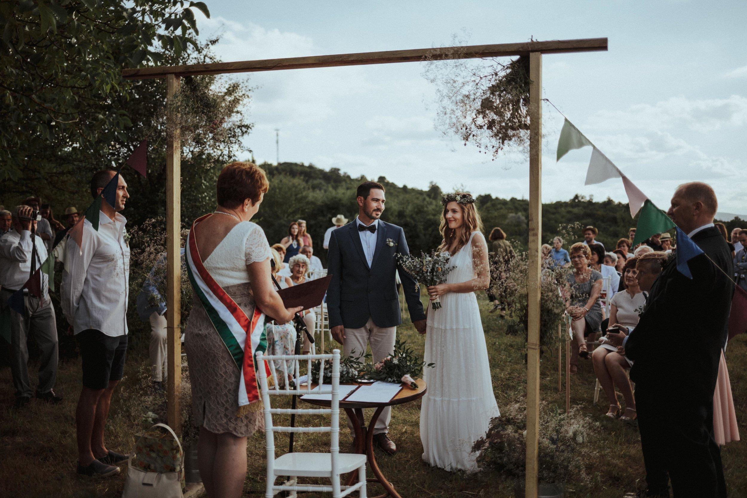 20170701_Lilla+Tomi_wedding_w_398__MG_3557.jpg