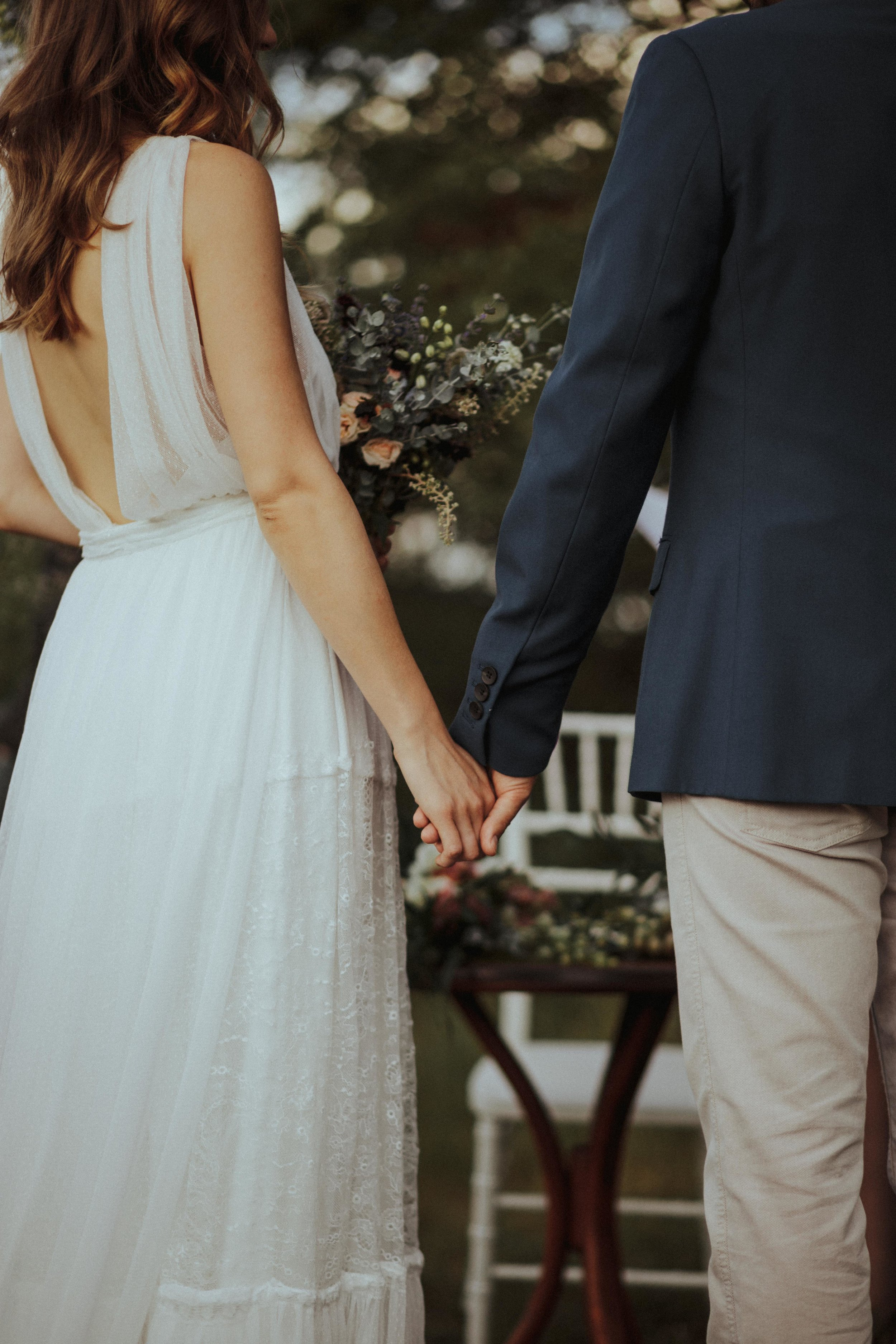 20170701_Lilla+Tomi_wedding_w_400__MG_1882.jpg