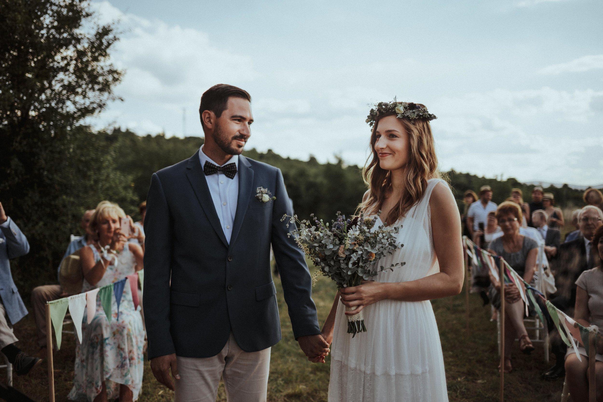 20170701_Lilla+Tomi_wedding_w_399__MG_3560.jpg