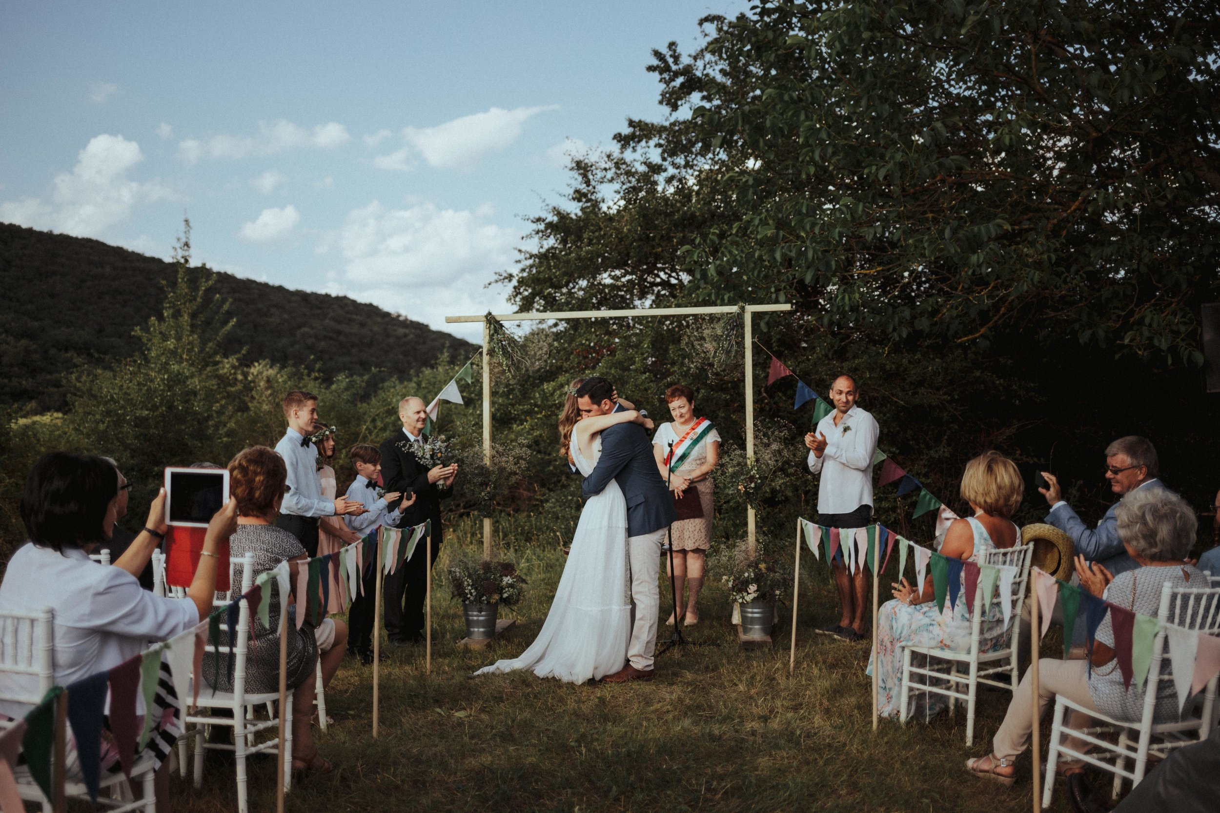 20170701_Lilla+Tomi_wedding_w_426__MG_3609.jpg