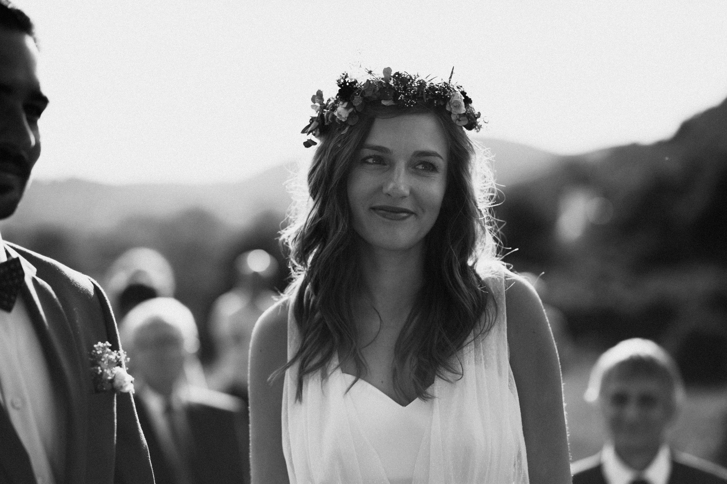 20170701_Lilla+Tomi_wedding_w_432__MG_1959 2.jpg