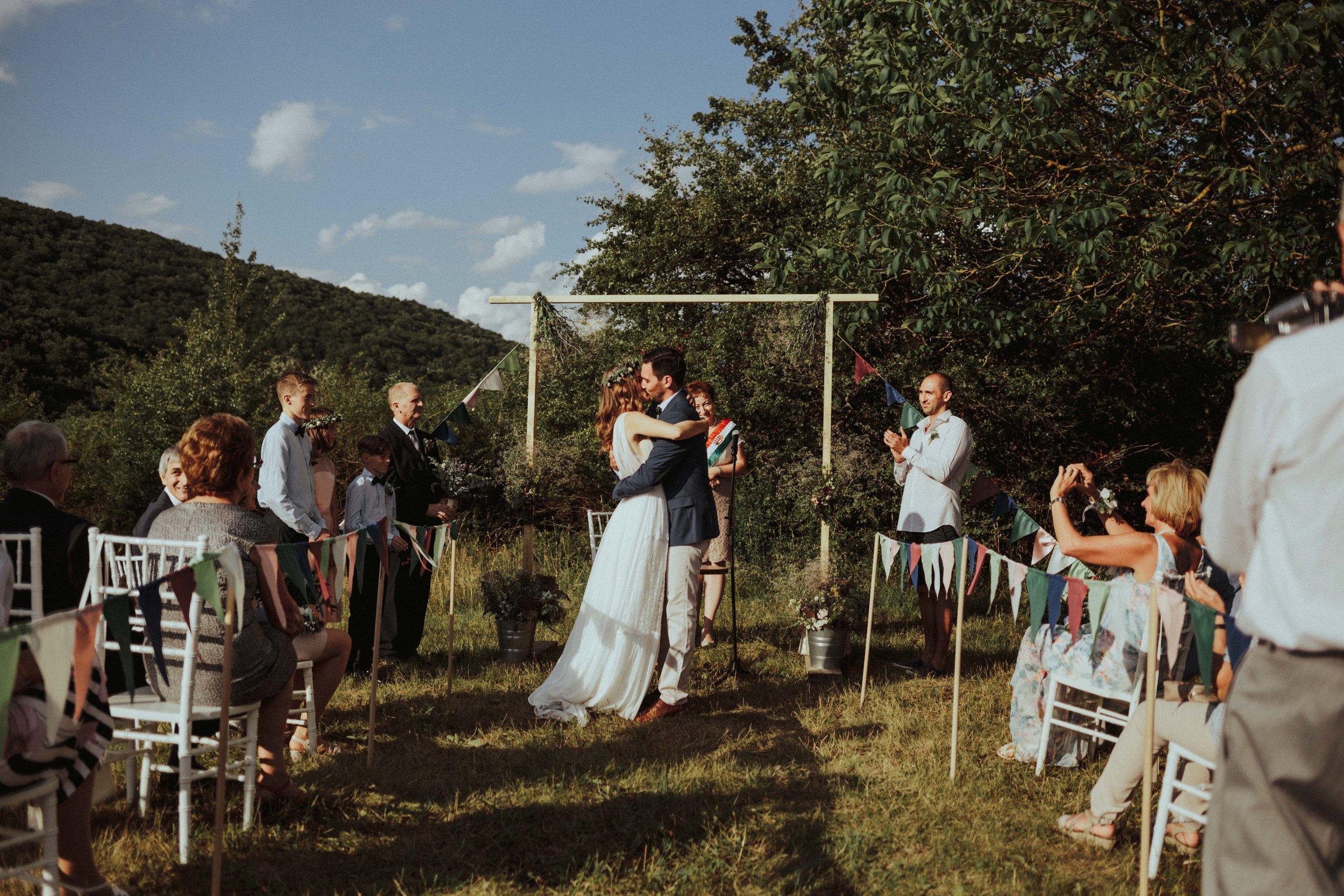 20170701_Lilla+Tomi_wedding_w_453__MG_3689.jpg