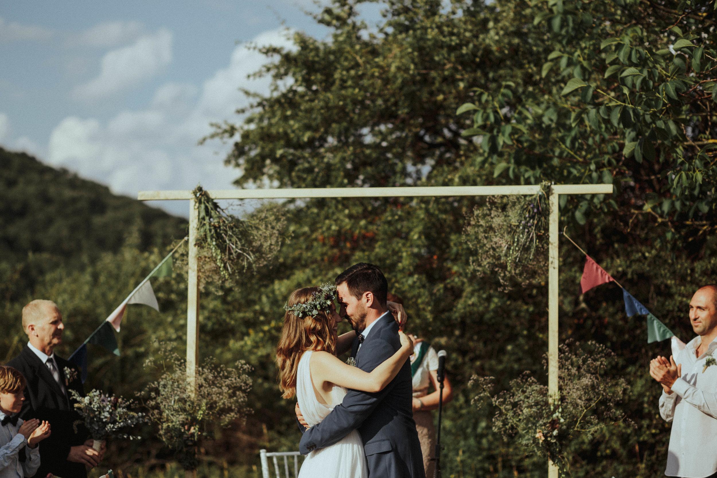 20170701_Lilla+Tomi_wedding_w_456__MG_2014 2.jpg