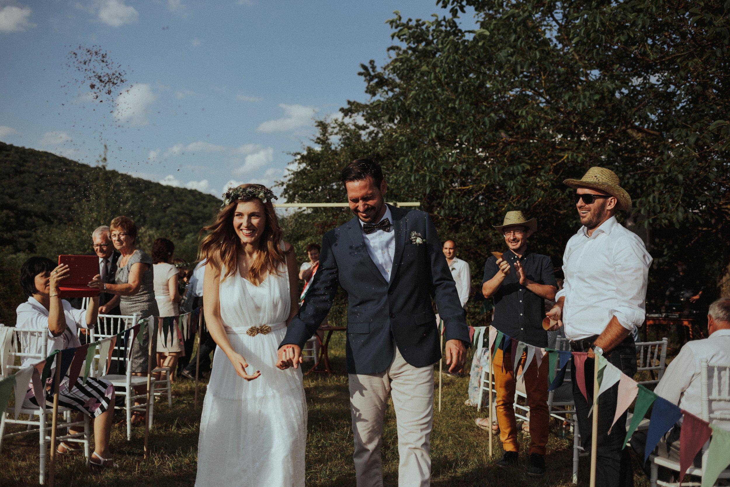 20170701_Lilla+Tomi_wedding_w_465__MG_3718.jpg