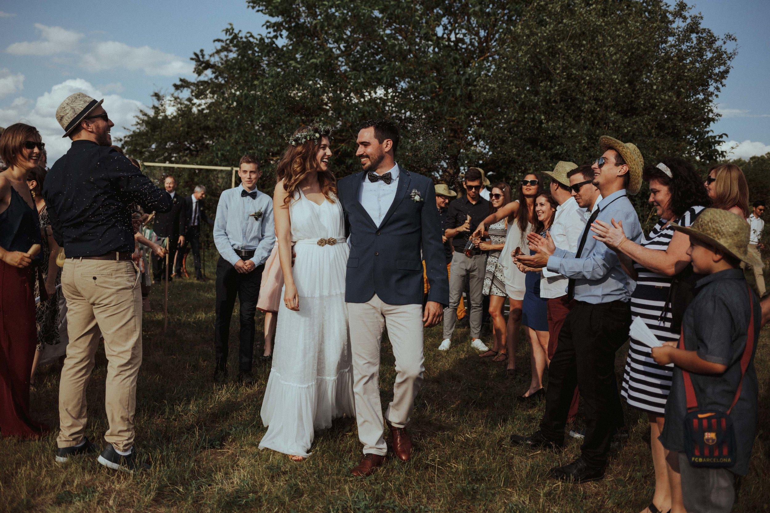 20170701_Lilla+Tomi_wedding_w_470__MG_3739.jpg