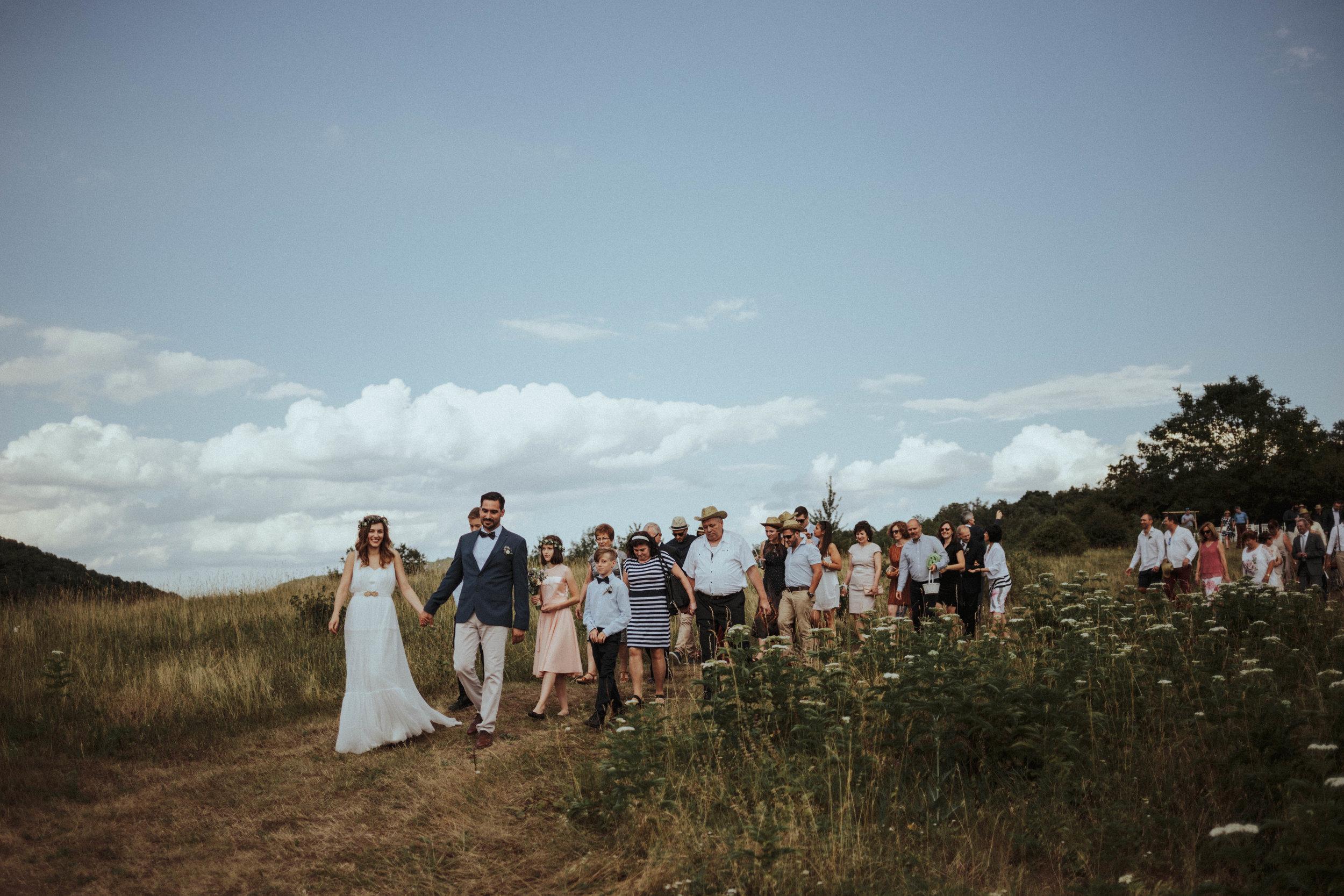 20170701_Lilla+Tomi_wedding_w_474__MG_3771.jpg