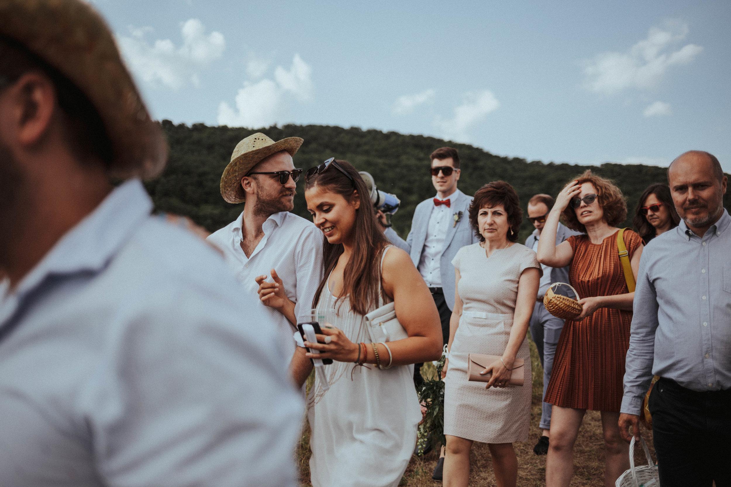 20170701_Lilla+Tomi_wedding_w_477__MG_3789.jpg