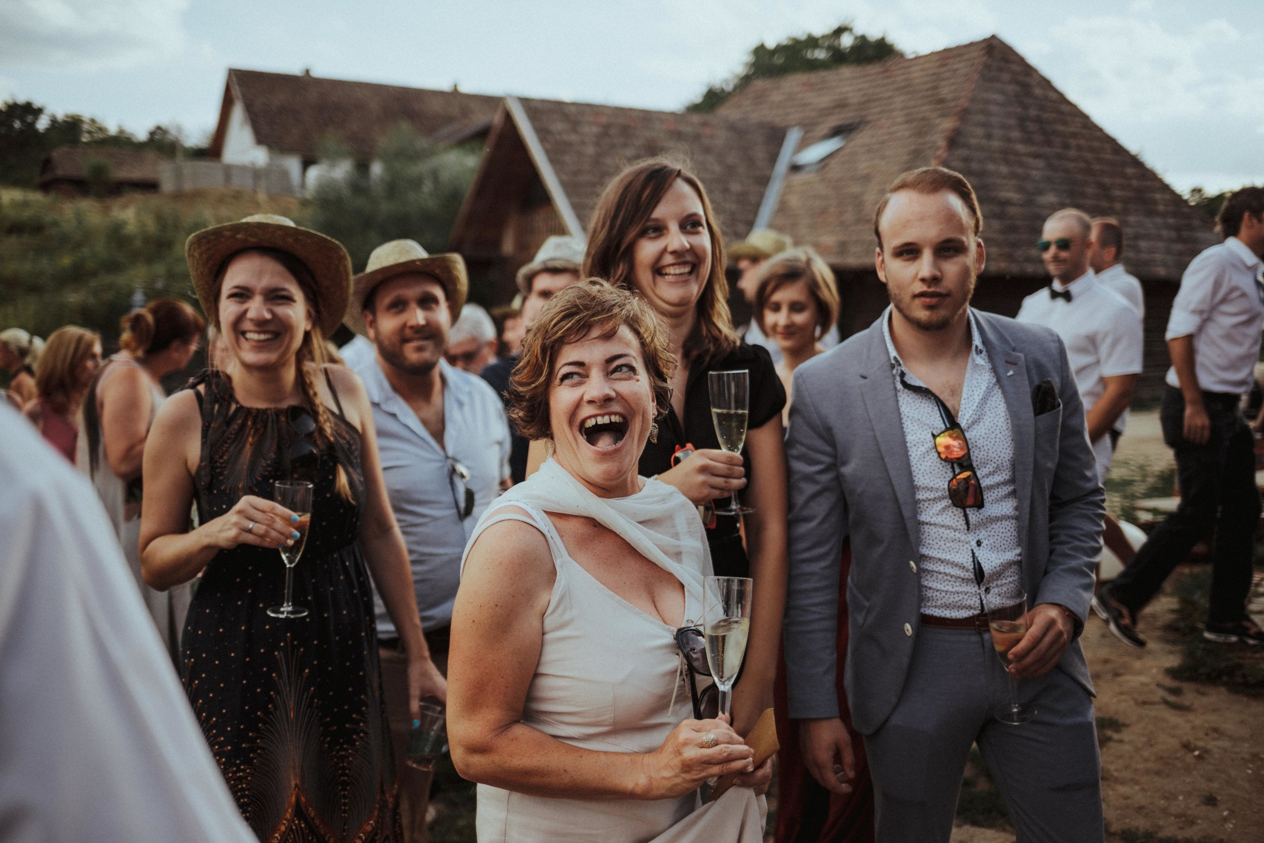 20170701_Lilla+Tomi_wedding_w_508__MG_3856.jpg