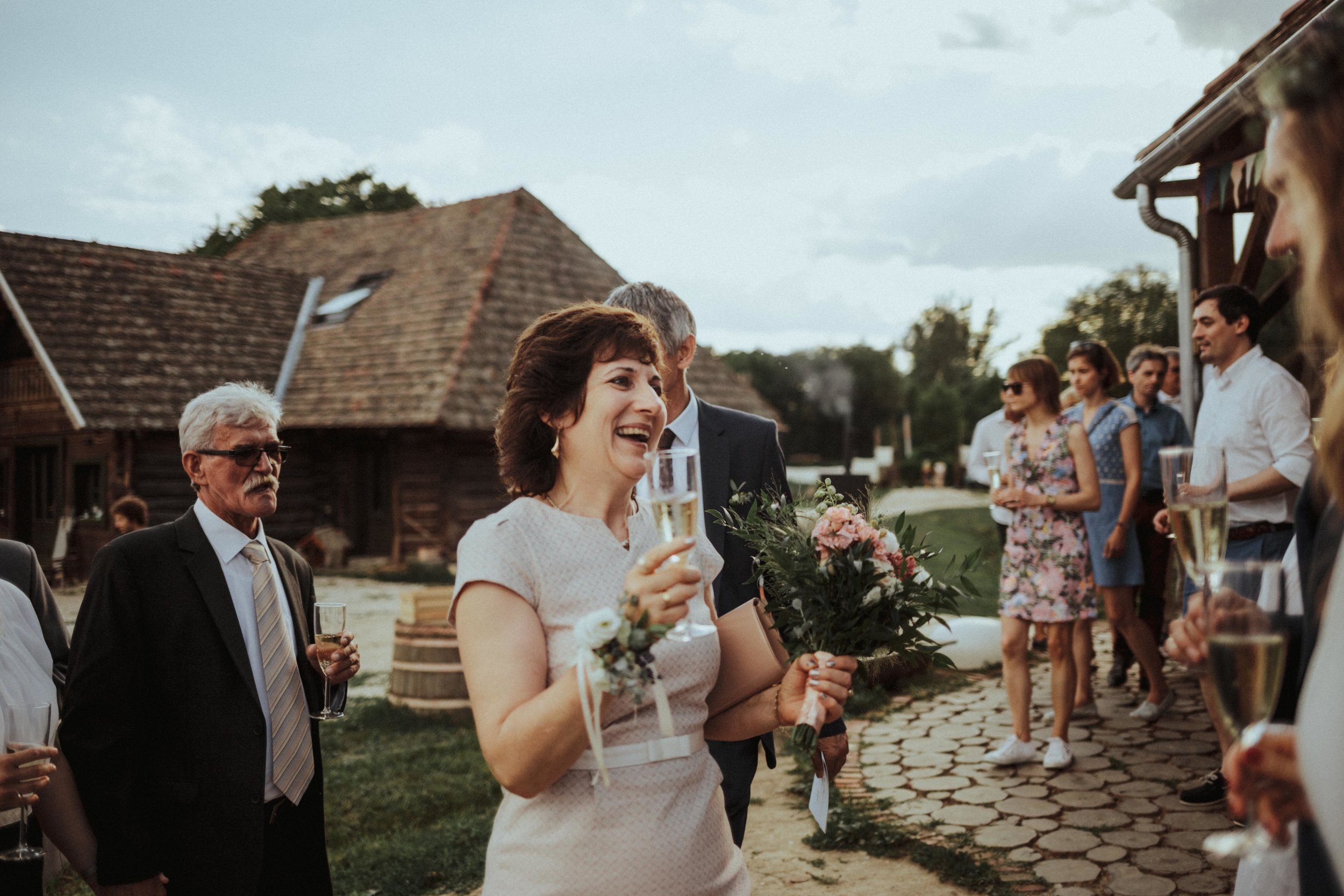 20170701_Lilla+Tomi_wedding_w_526__MG_3889.jpg