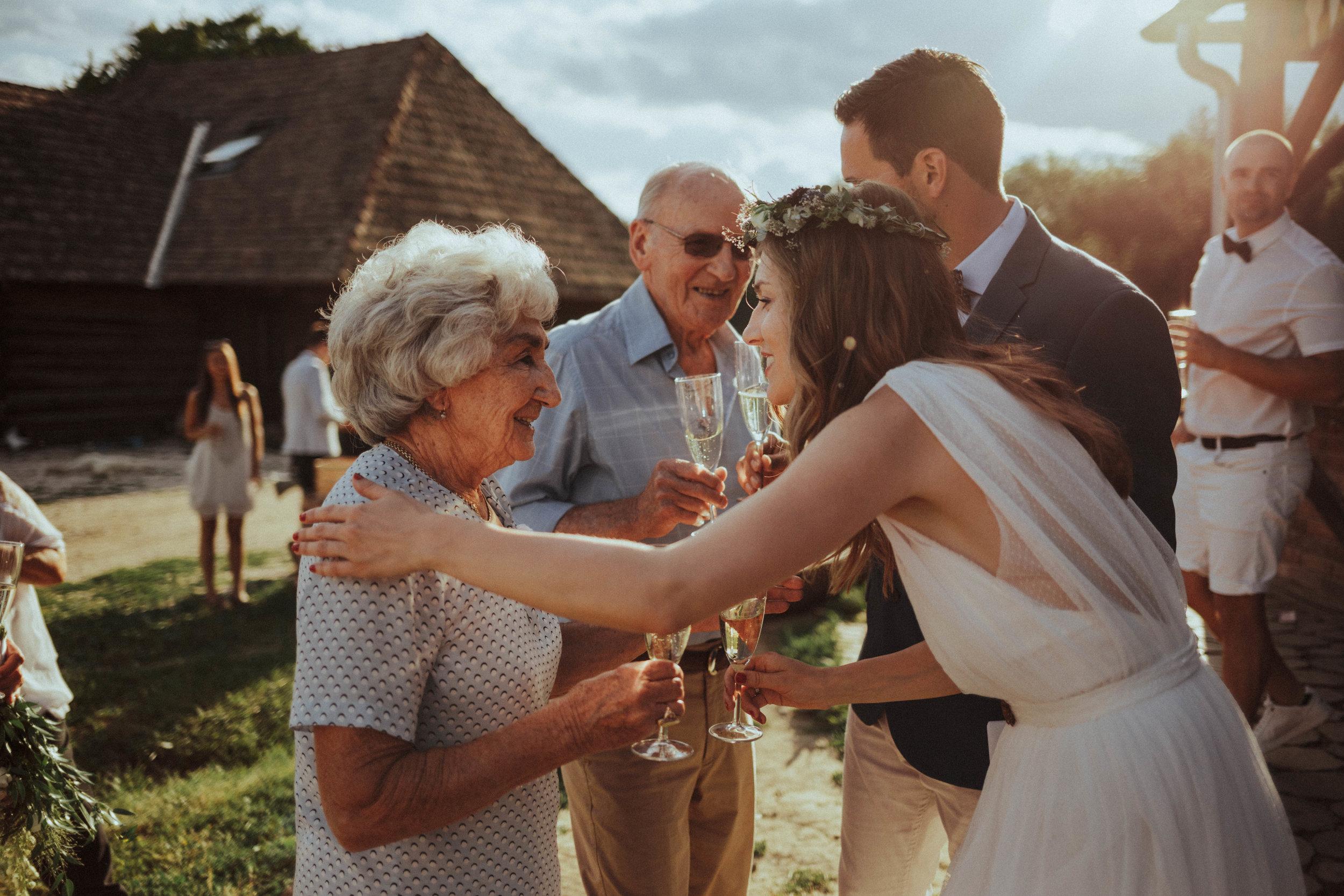 20170701_Lilla+Tomi_wedding_w_617__MG_4079.jpg