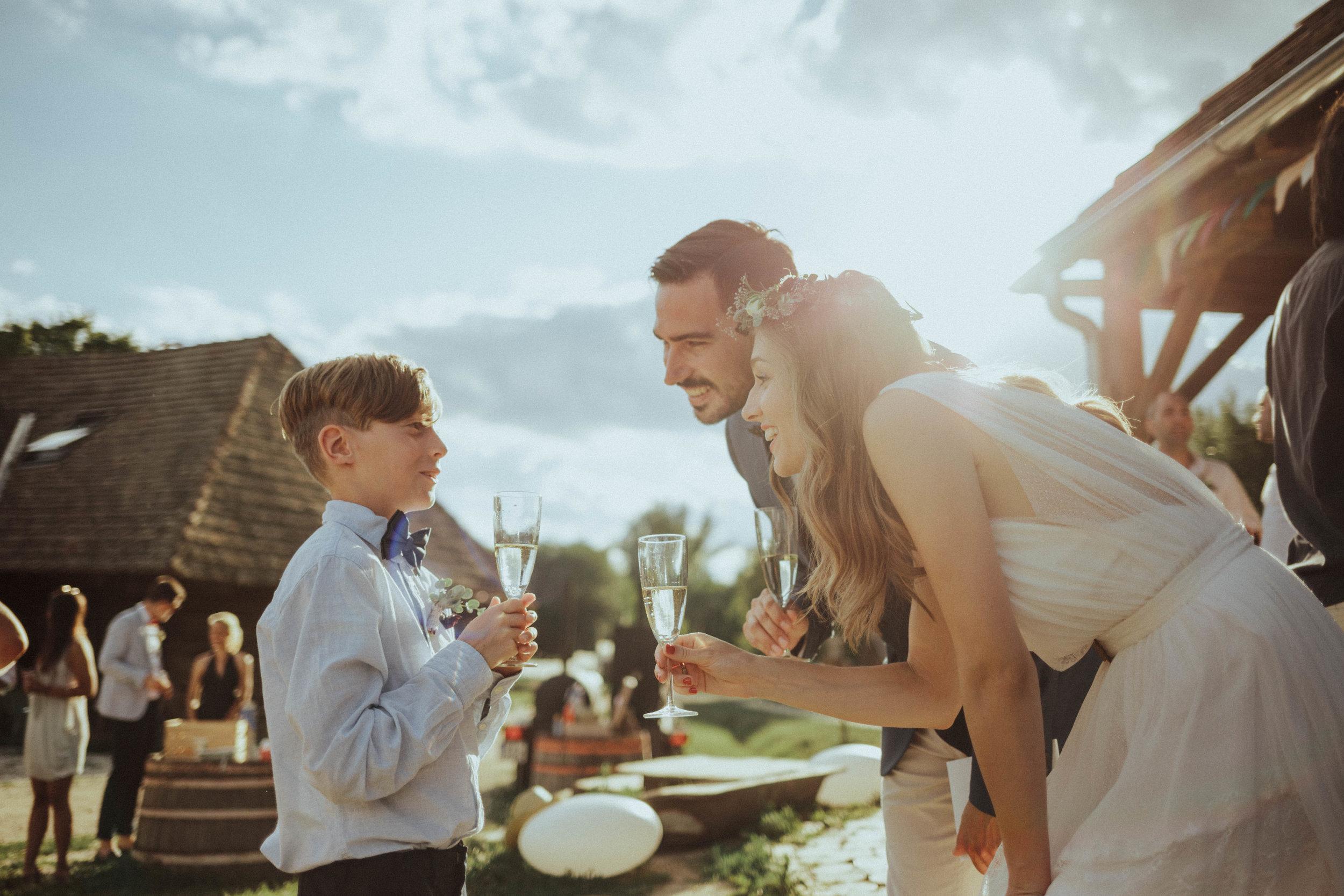 20170701_Lilla+Tomi_wedding_w_649__MG_4121.jpg