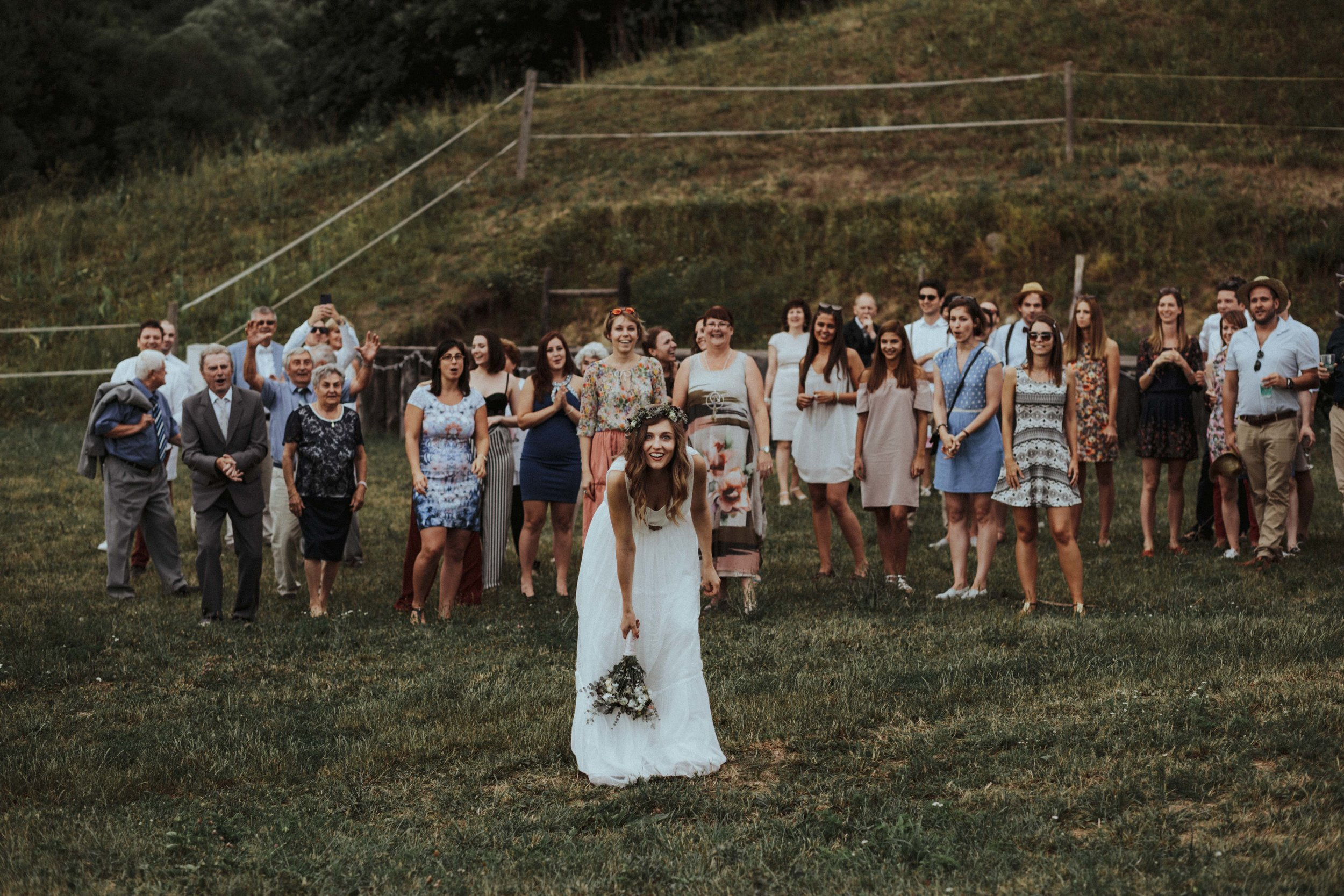 20170701_Lilla+Tomi_wedding_w_683__MG_2148 2.jpg
