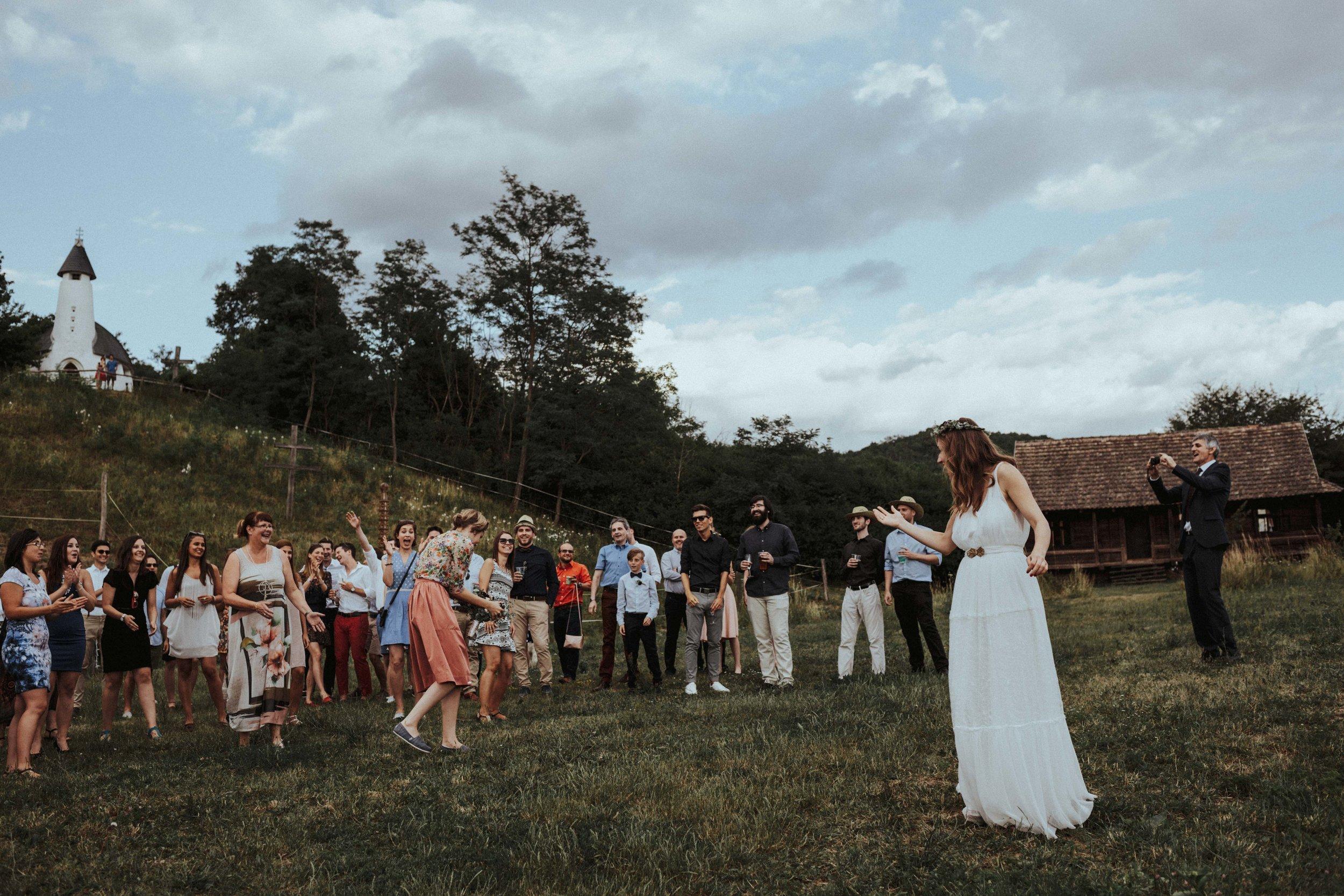 20170701_Lilla+Tomi_wedding_w_689__MG_4257.jpg