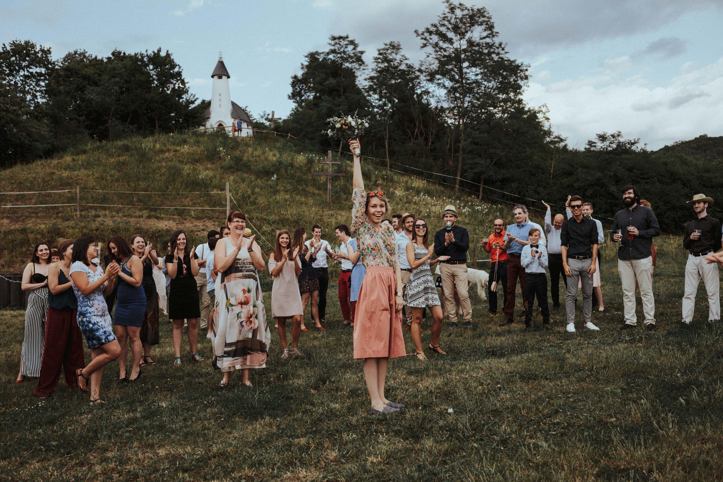20170701_Lilla+Tomi_wedding_w_690__MG_4259.jpg