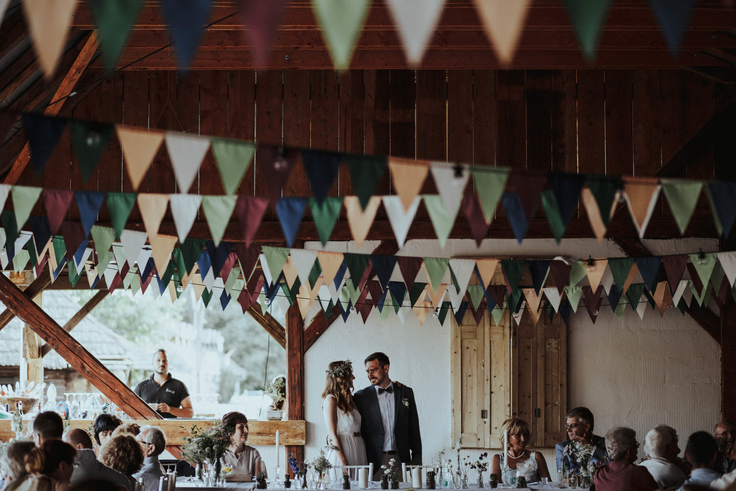 20170701_Lilla+Tomi_wedding_w_744__MG_2167 2.jpg