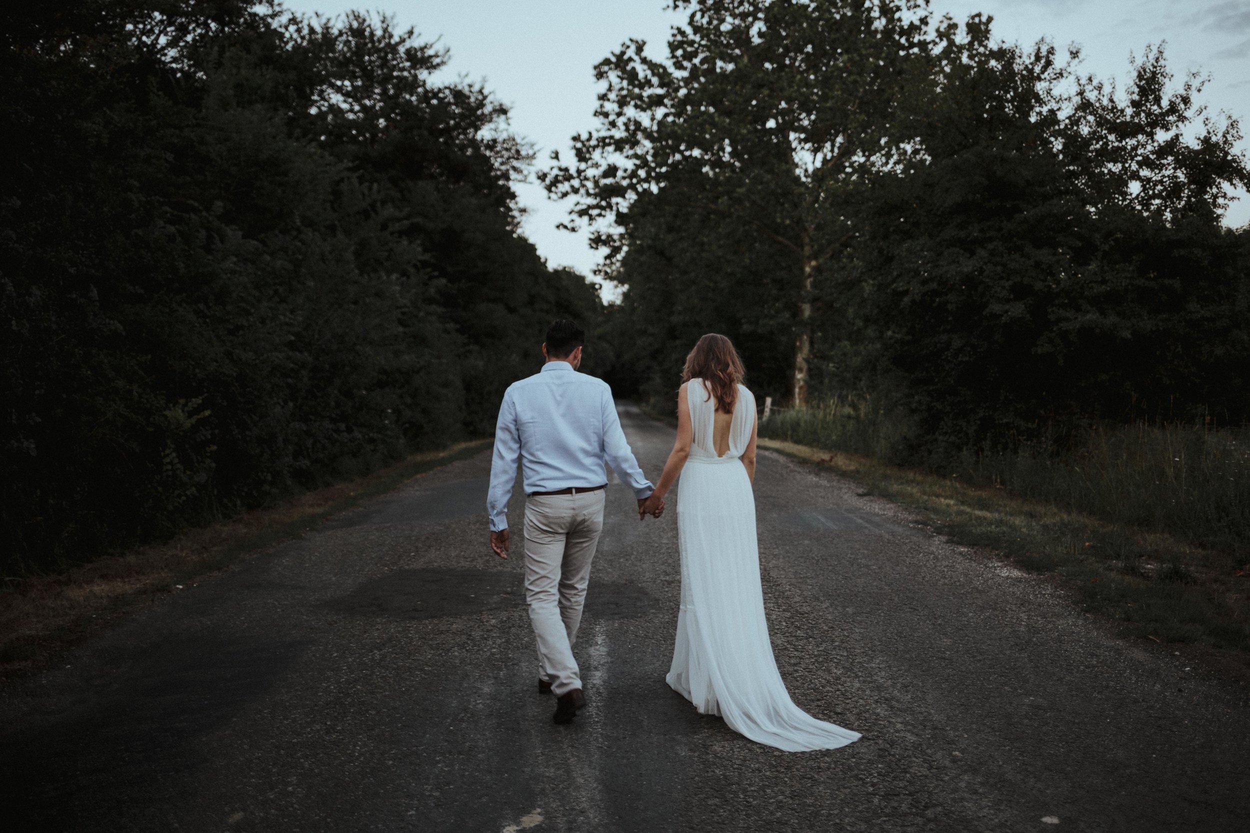 20170701_Lilla+Tomi_wedding_w_778__MG_4588.jpg