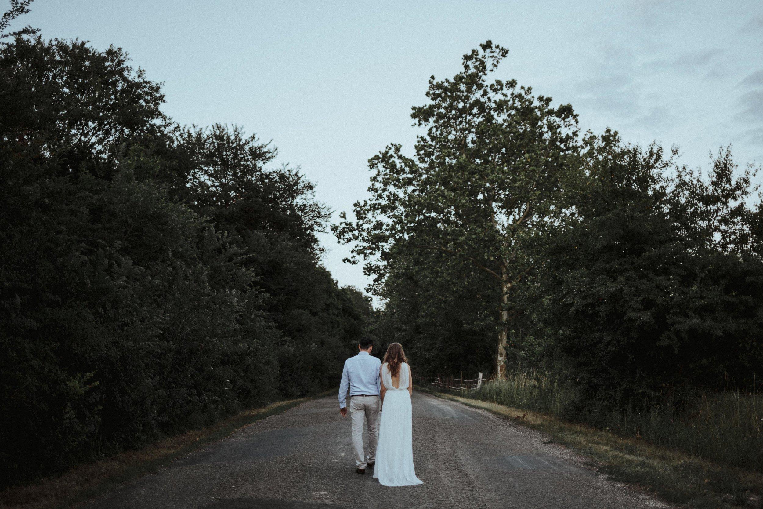 20170701_Lilla+Tomi_wedding_w_779__MG_4596.jpg