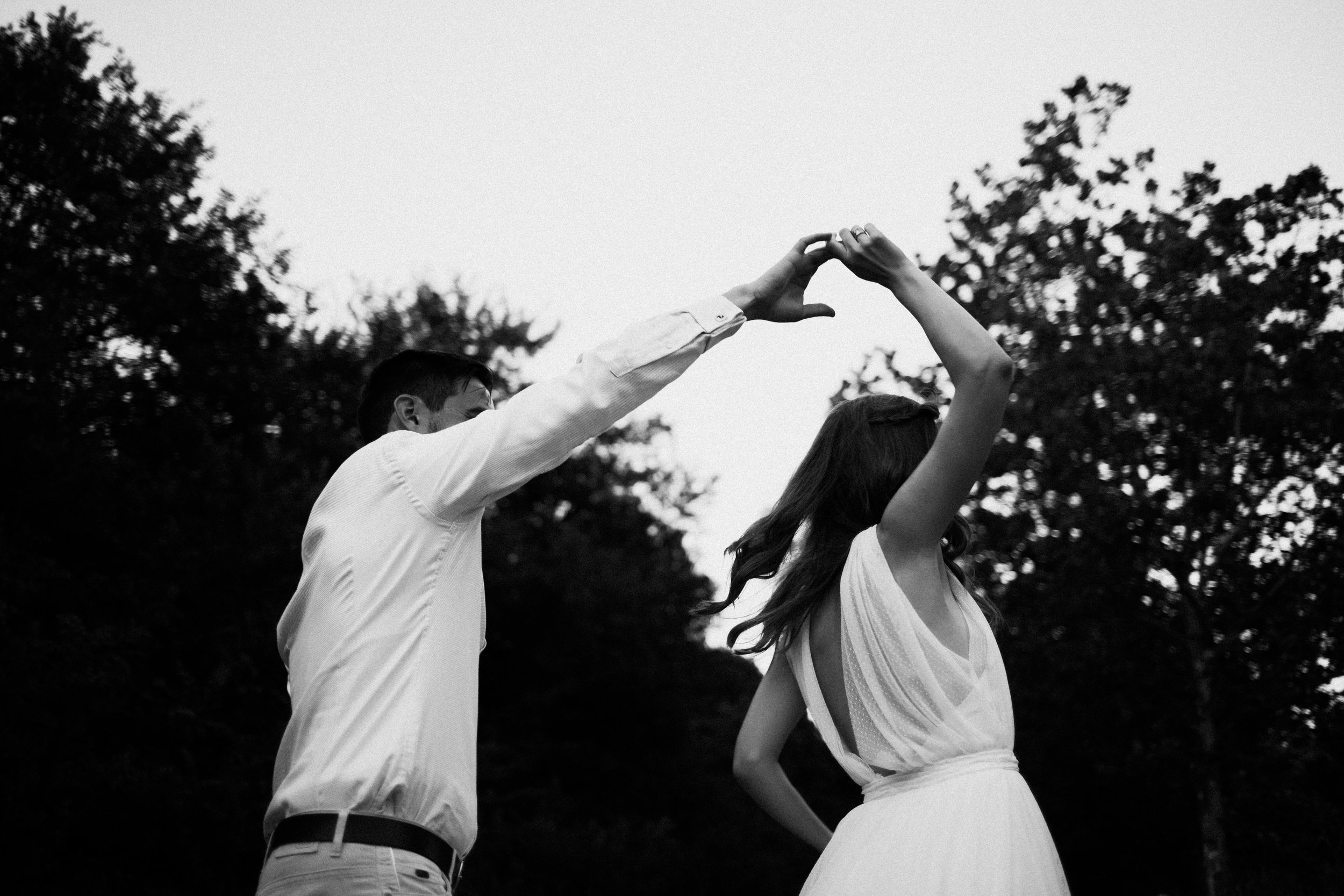20170701_Lilla+Tomi_wedding_w_784__MG_4619.jpg