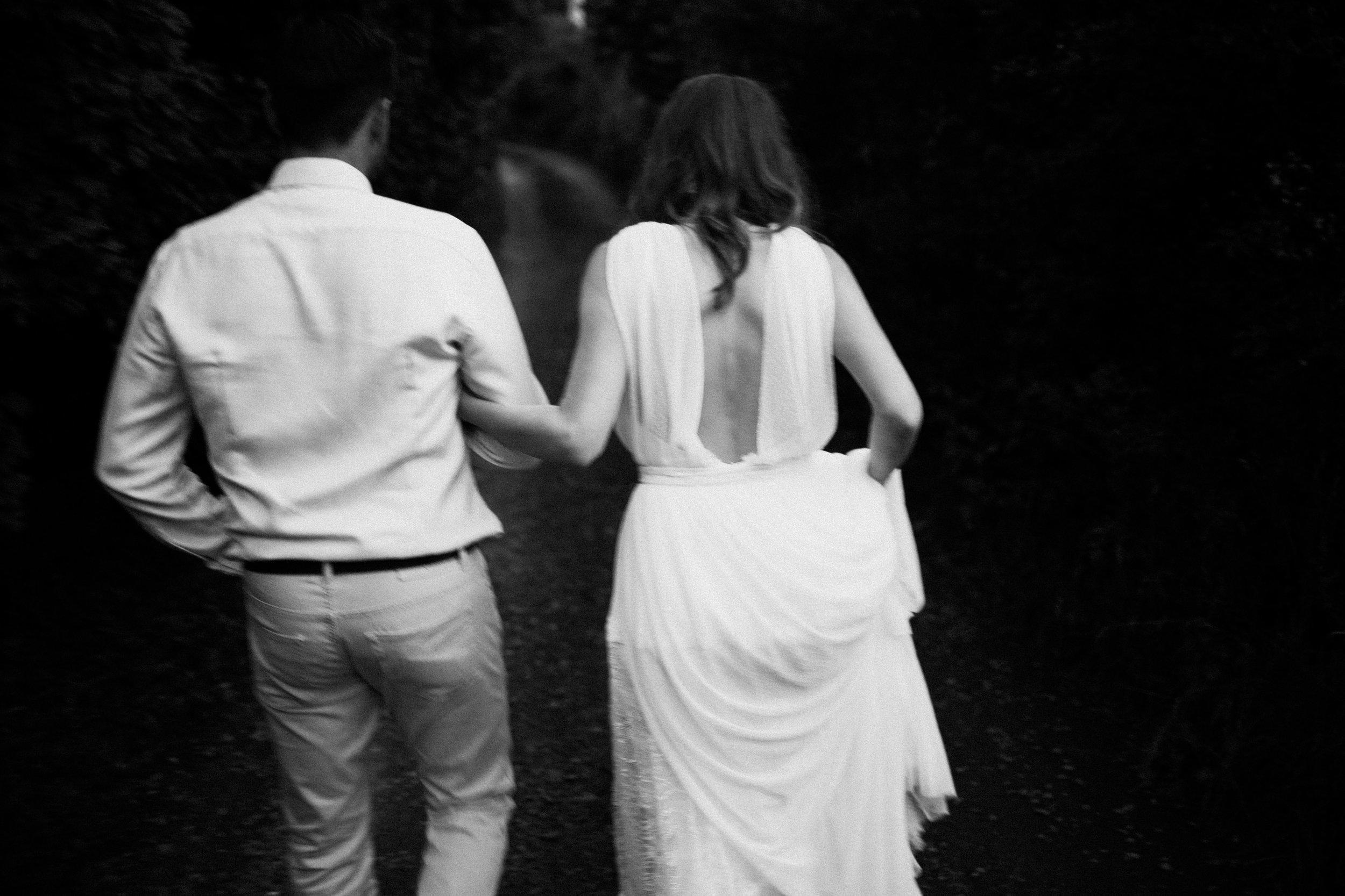 20170701_Lilla+Tomi_wedding_w_792__MG_4675.jpg