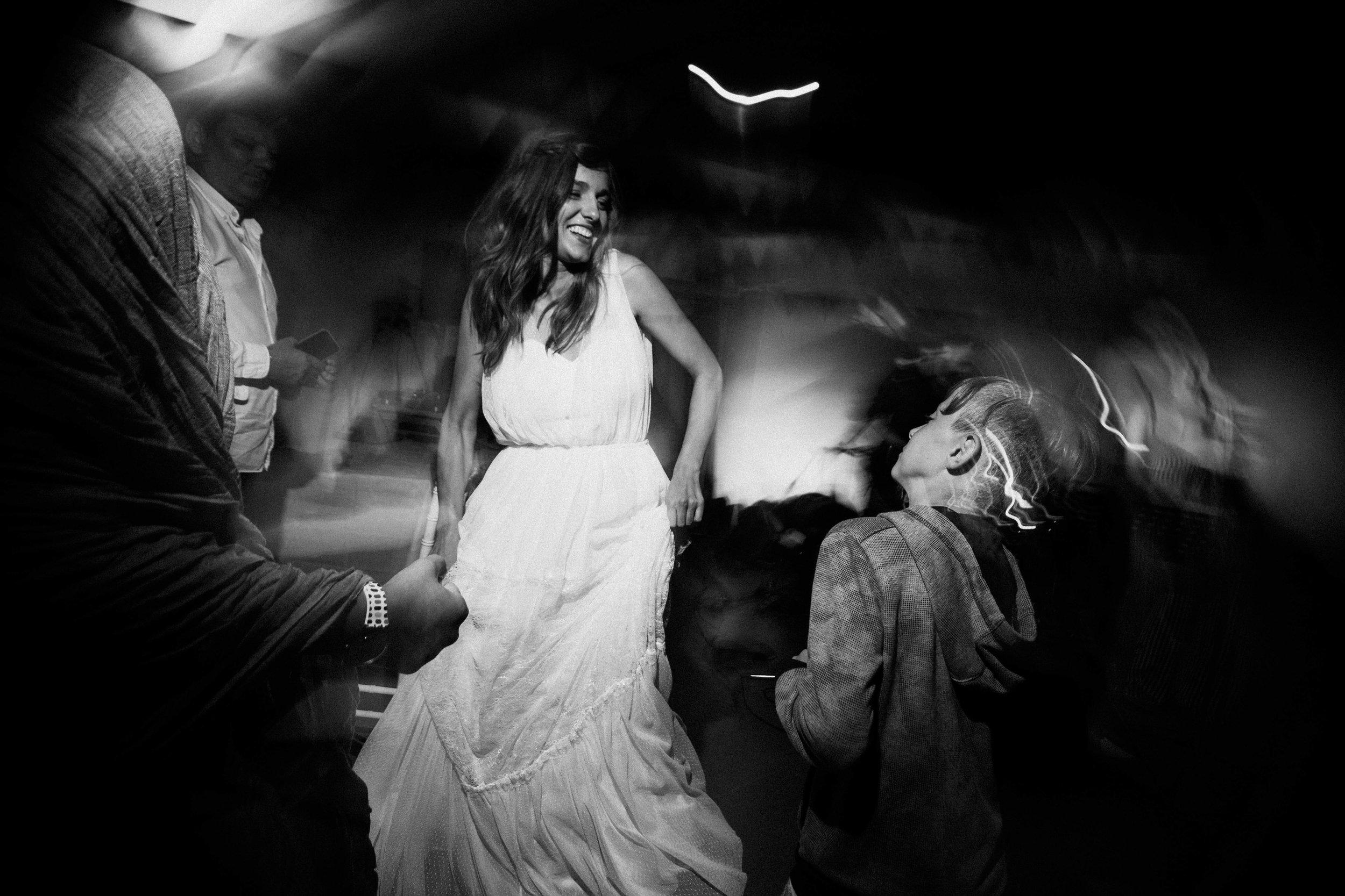 20170701_Lilla+Tomi_wedding_w_876__MG_4986.jpg