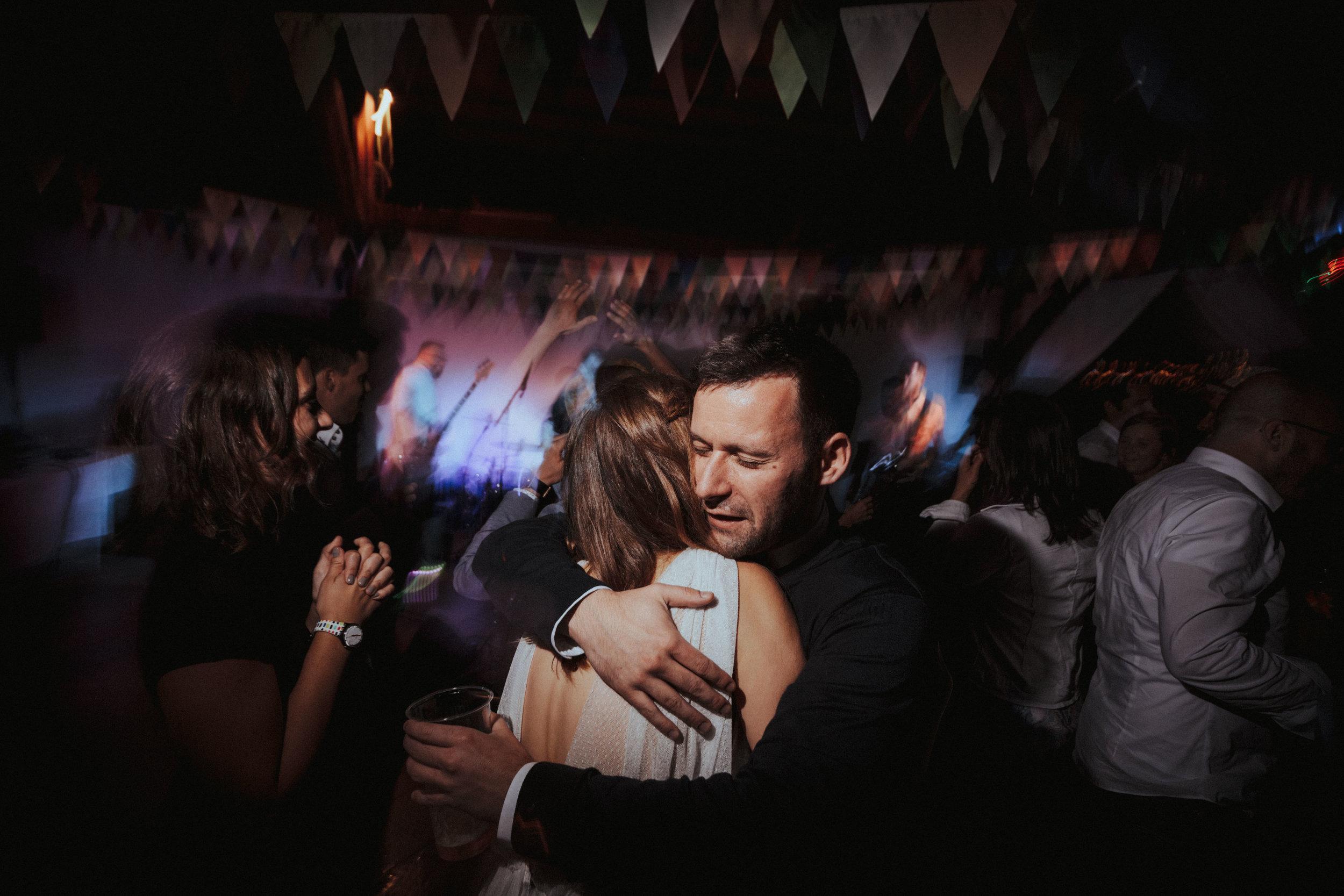 20170701_Lilla+Tomi_wedding_w_916__MG_5167.jpg