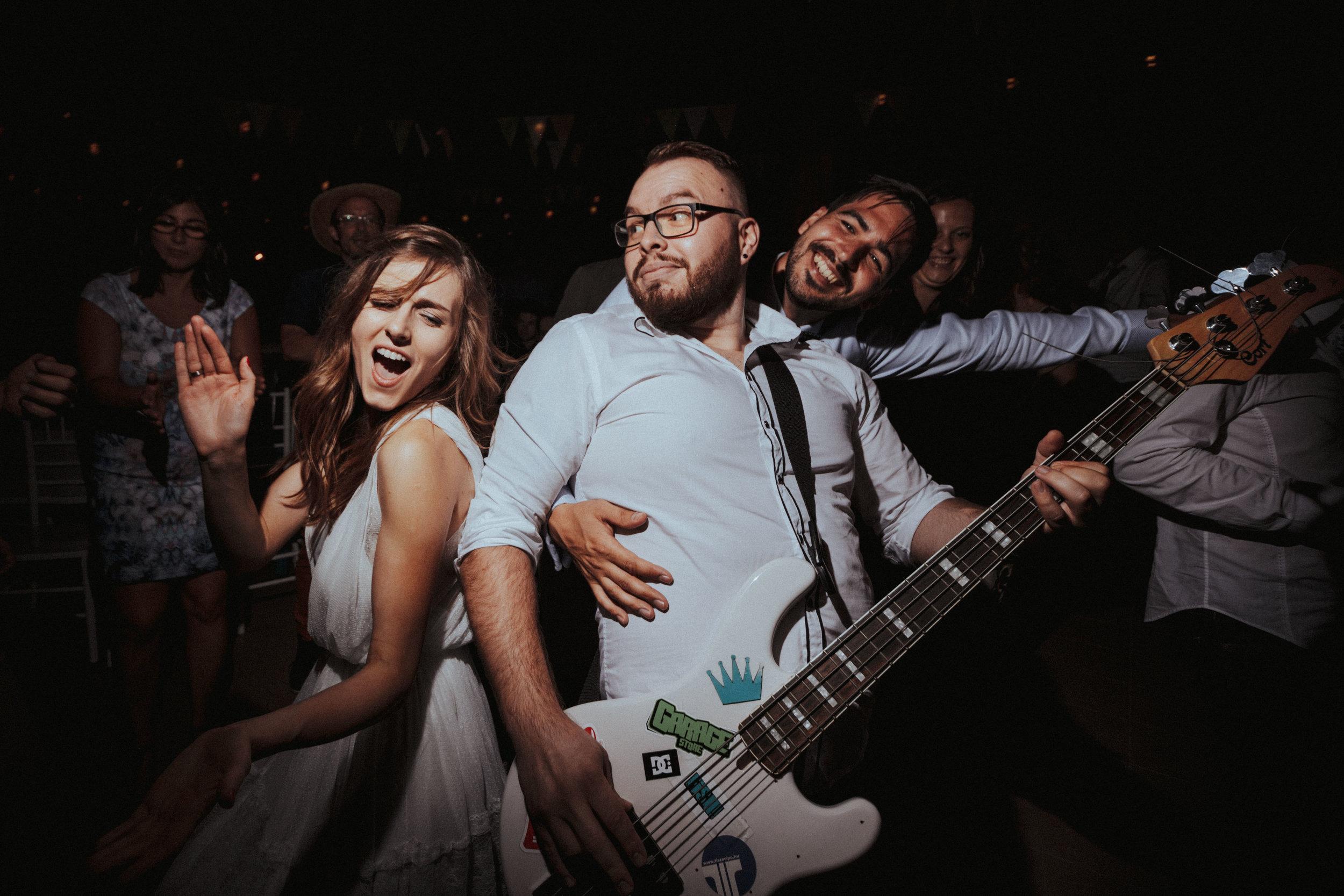 20170701_Lilla+Tomi_wedding_w_940__MG_5293.jpg