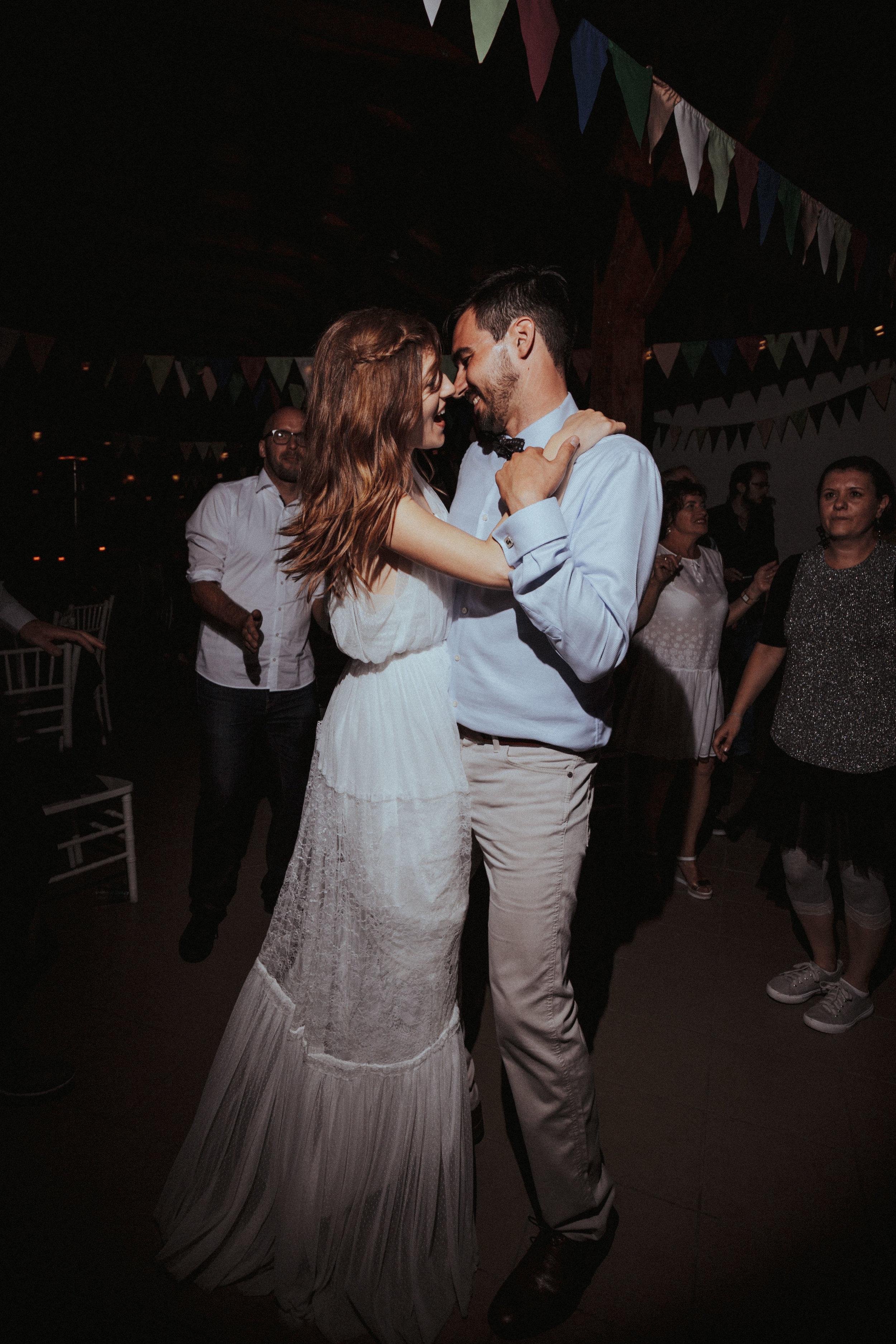 20170701_Lilla+Tomi_wedding_w_957__MG_5435.jpg